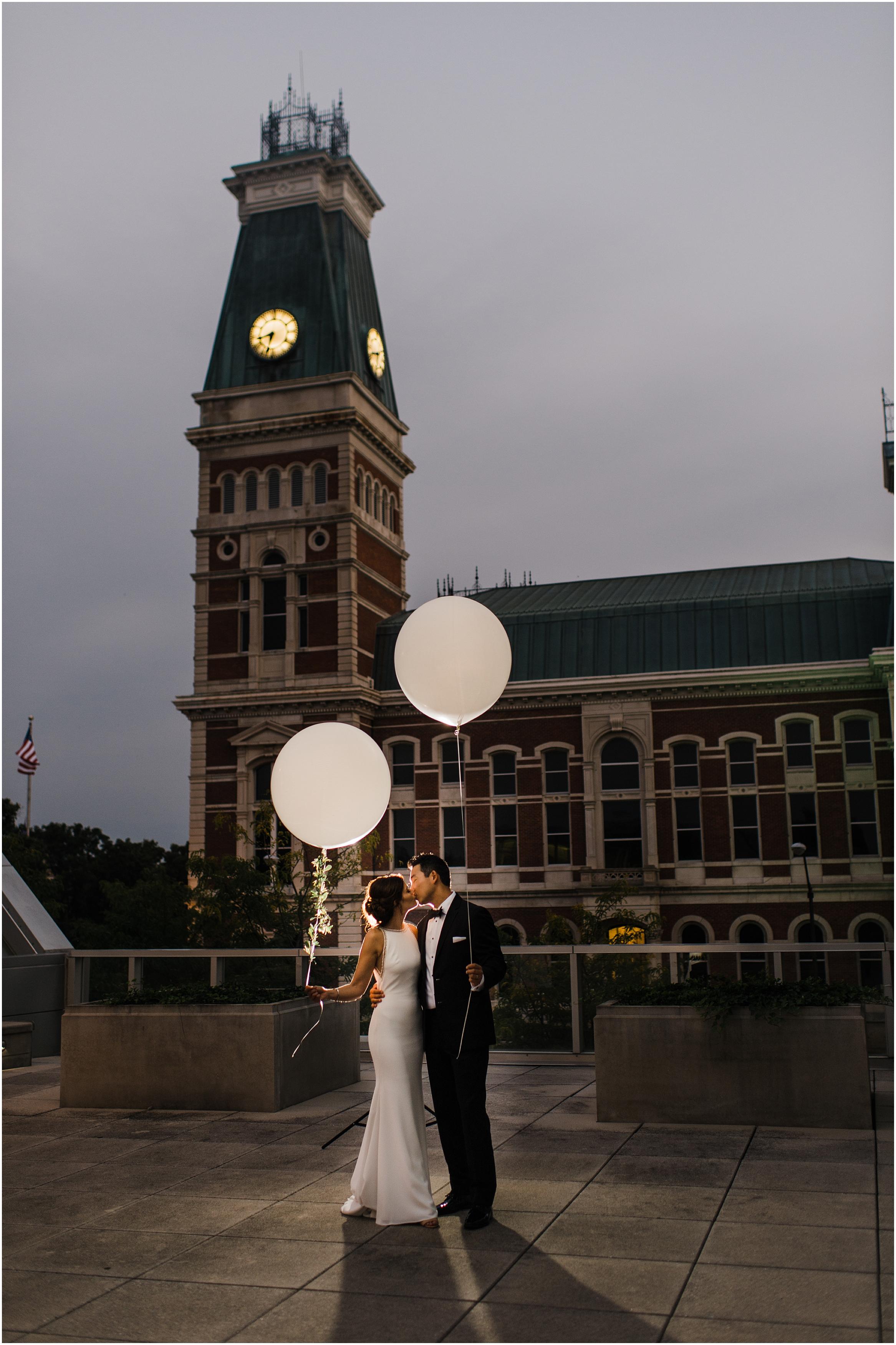 Rebecca_Shehorn_Photography_Indianapolis Wedding Photographer Sycamore at Mallow Run Wedding_9767.jpg