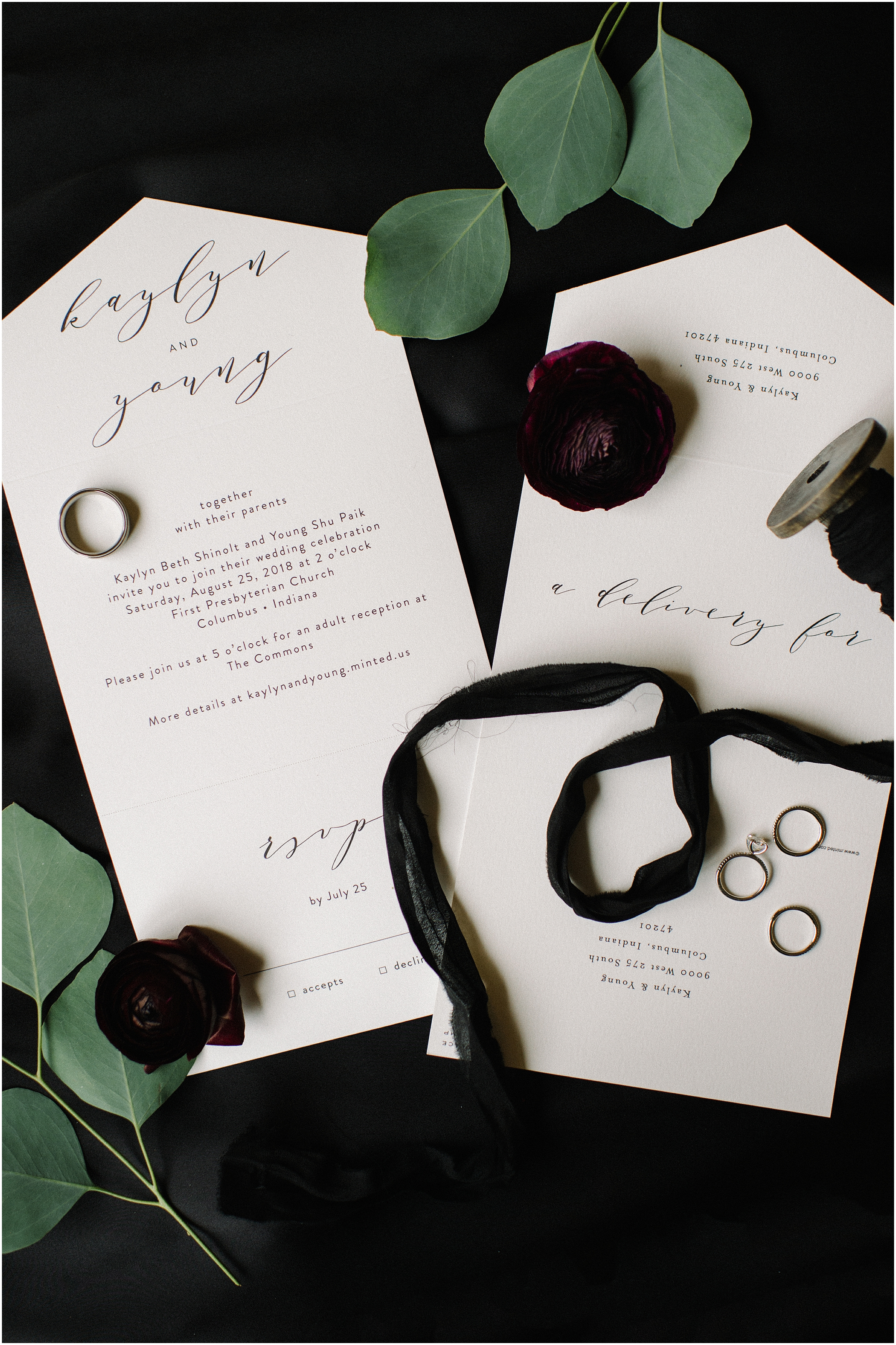 Rebecca_Shehorn_Photography_Indianapolis Wedding Photographer Sycamore at Mallow Run Wedding_9717.jpg