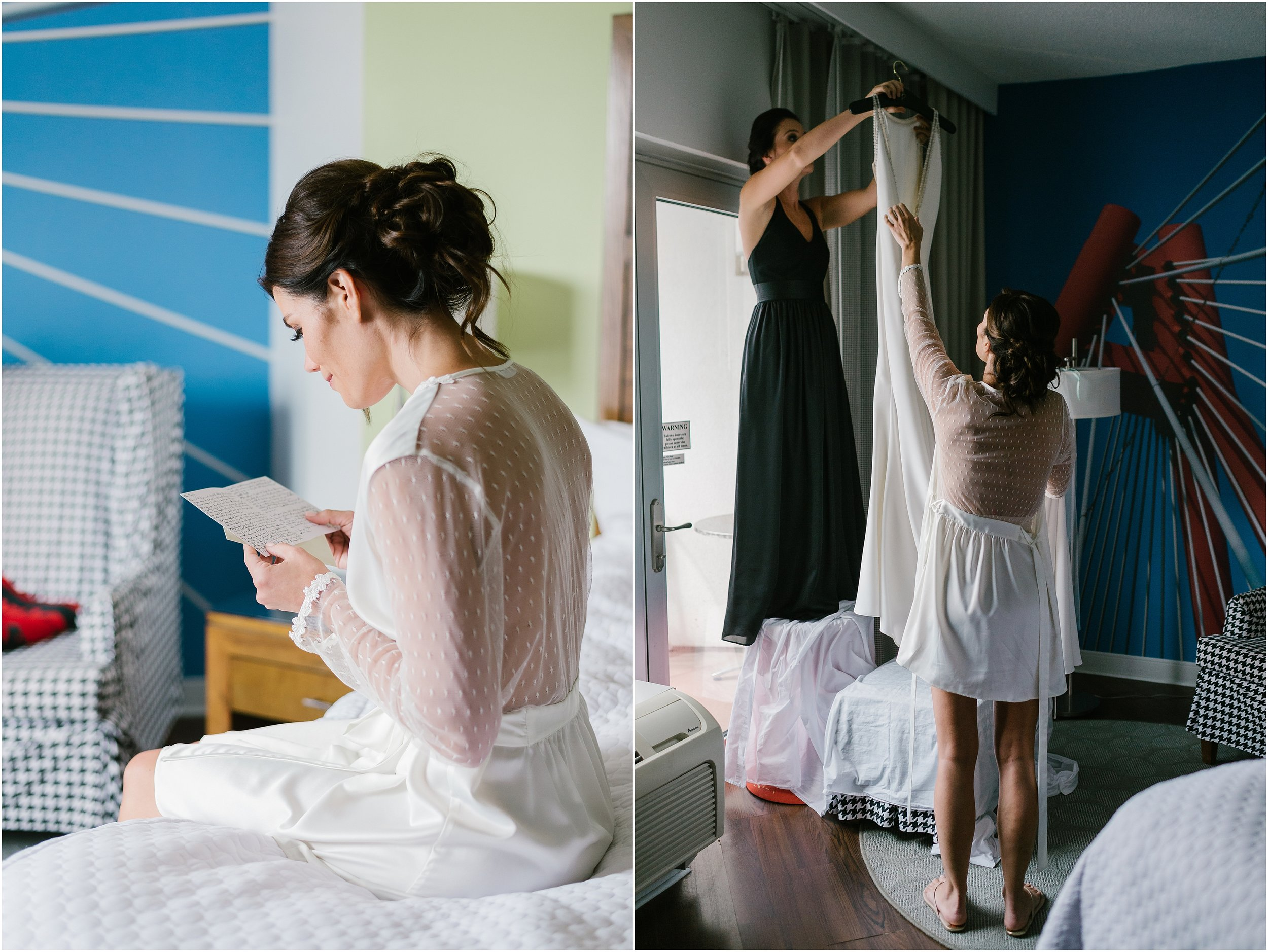 Rebecca_Shehorn_Photography_Indianapolis Wedding Photographer Sycamore at Mallow Run Wedding_9718.jpg