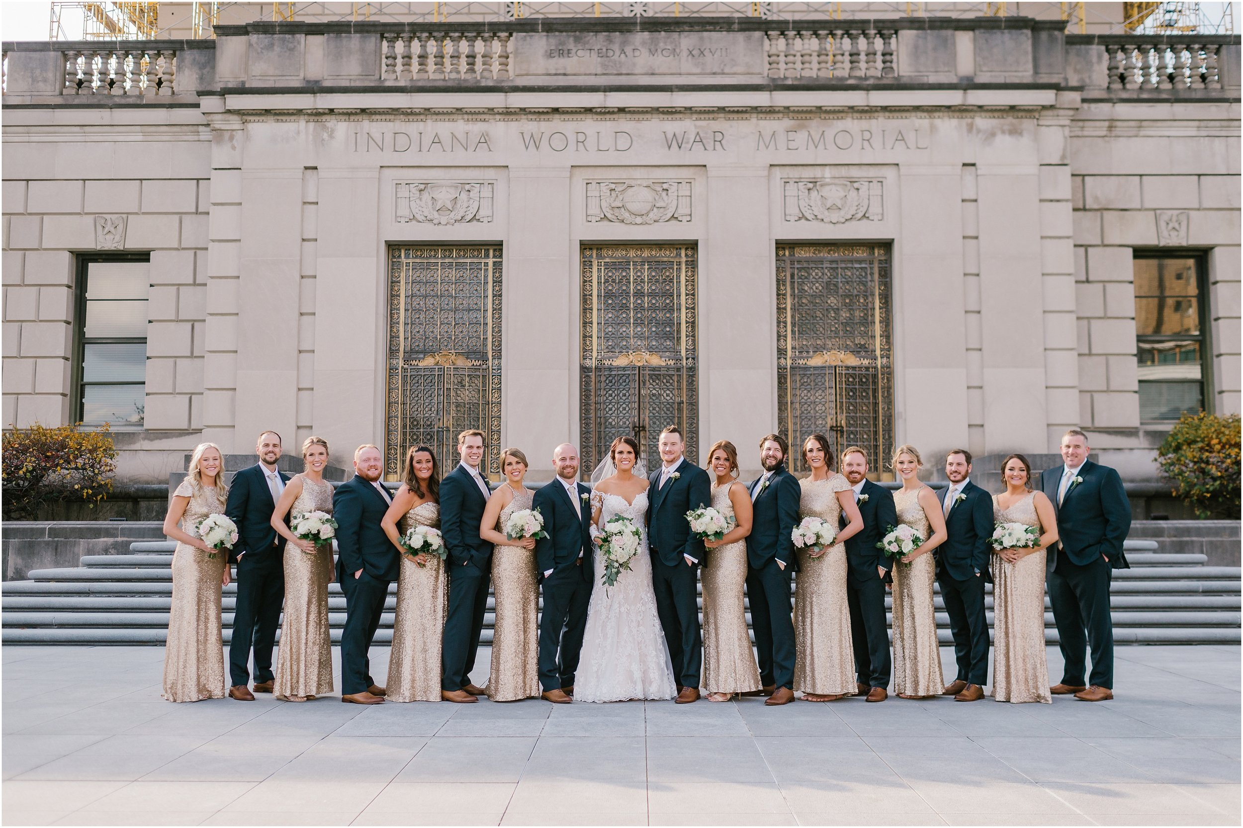 Rebecca Shehorn Photography Indianapolis Wedding Photographer Kathryn and Zach Fort Wayne Engagement Session_0052.jpg