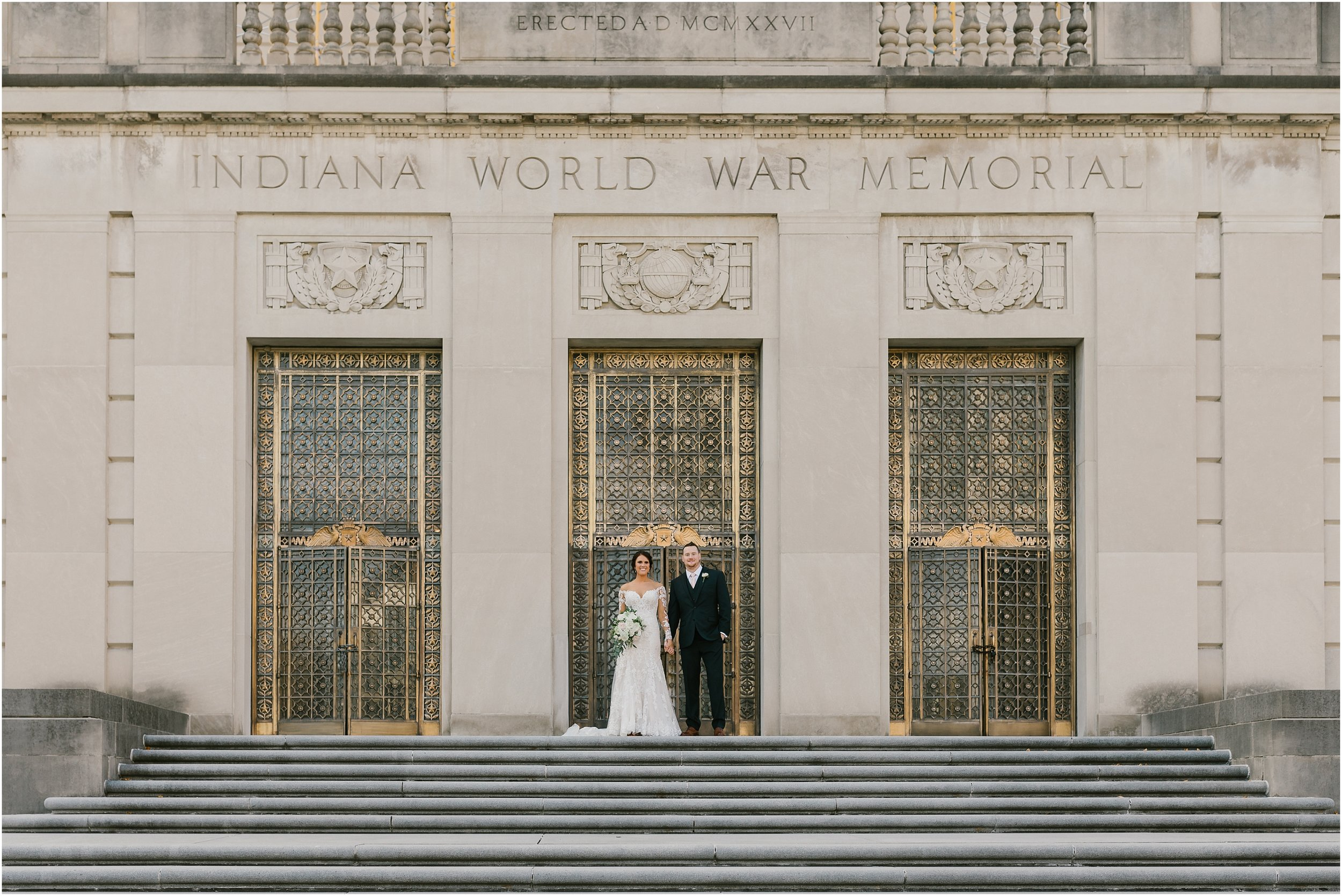 Rebecca Shehorn Photography Indianapolis Wedding Photographer Kathryn and Zach Fort Wayne Engagement Session_0067.jpg