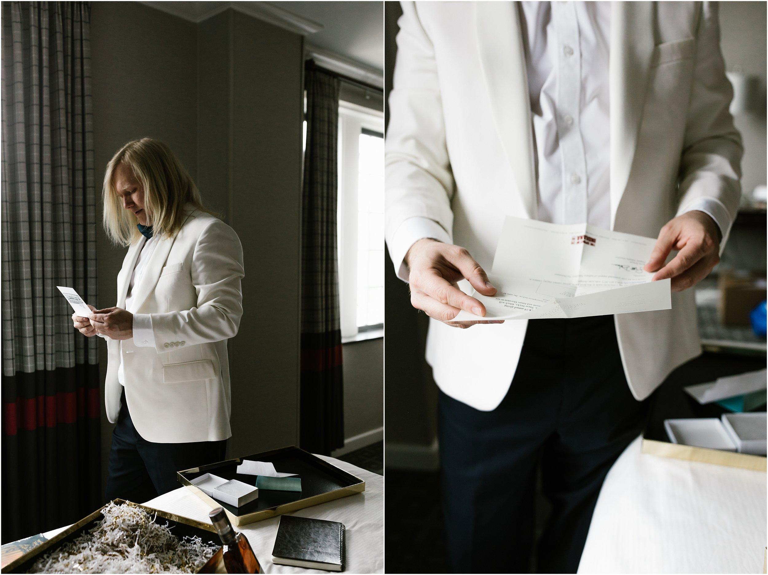 Rebecca Shehorn Photography Indianapolis Wedding Photographer IU Bloomington Wedding_0112.jpg