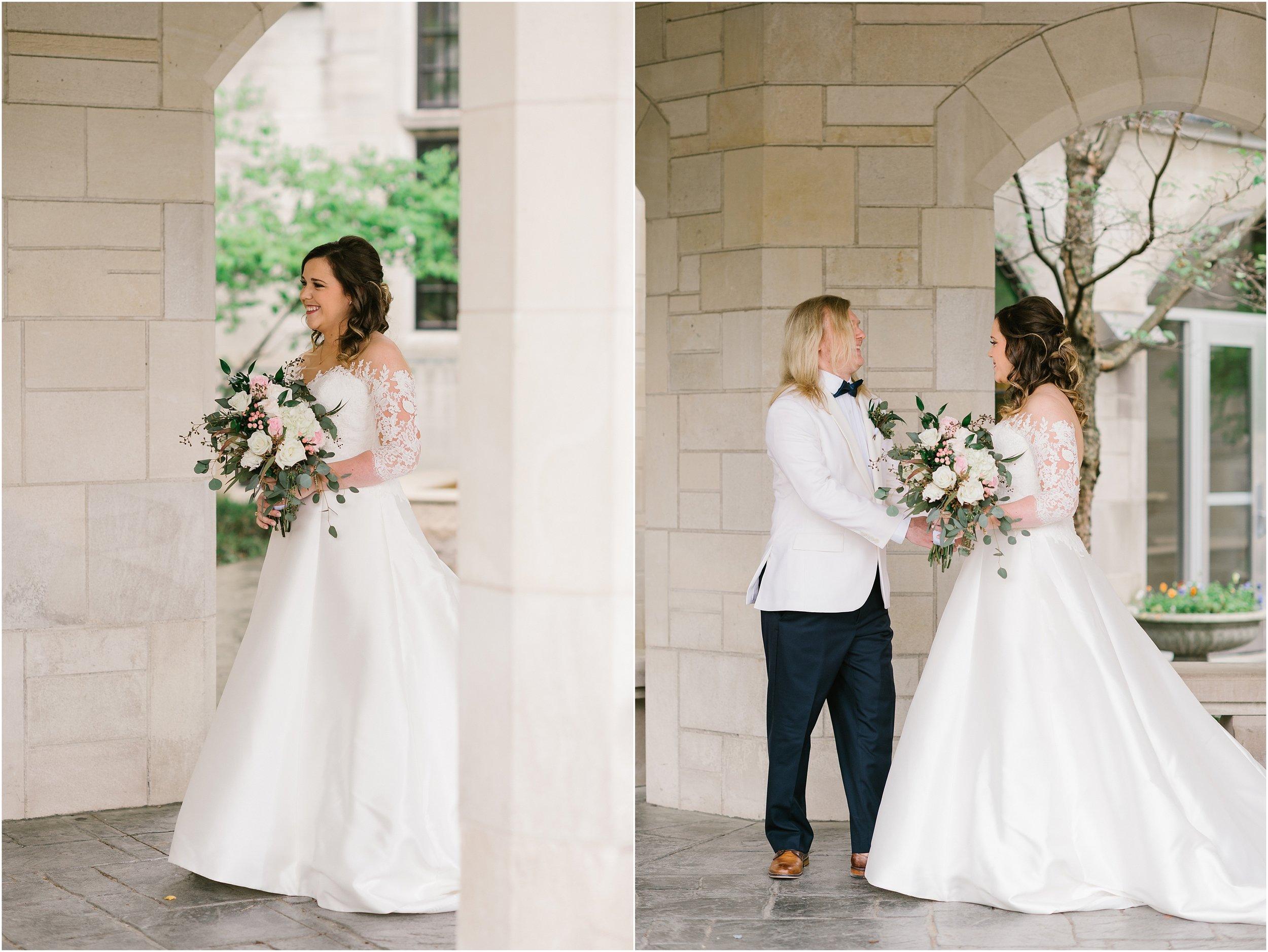 Rebecca Shehorn Photography Indianapolis Wedding Photographer IU Bloomington Wedding_0117.jpg