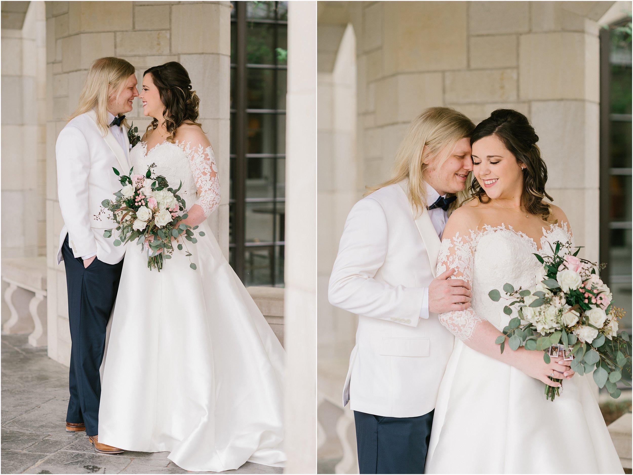 Rebecca Shehorn Photography Indianapolis Wedding Photographer IU Bloomington Wedding_0119.jpg