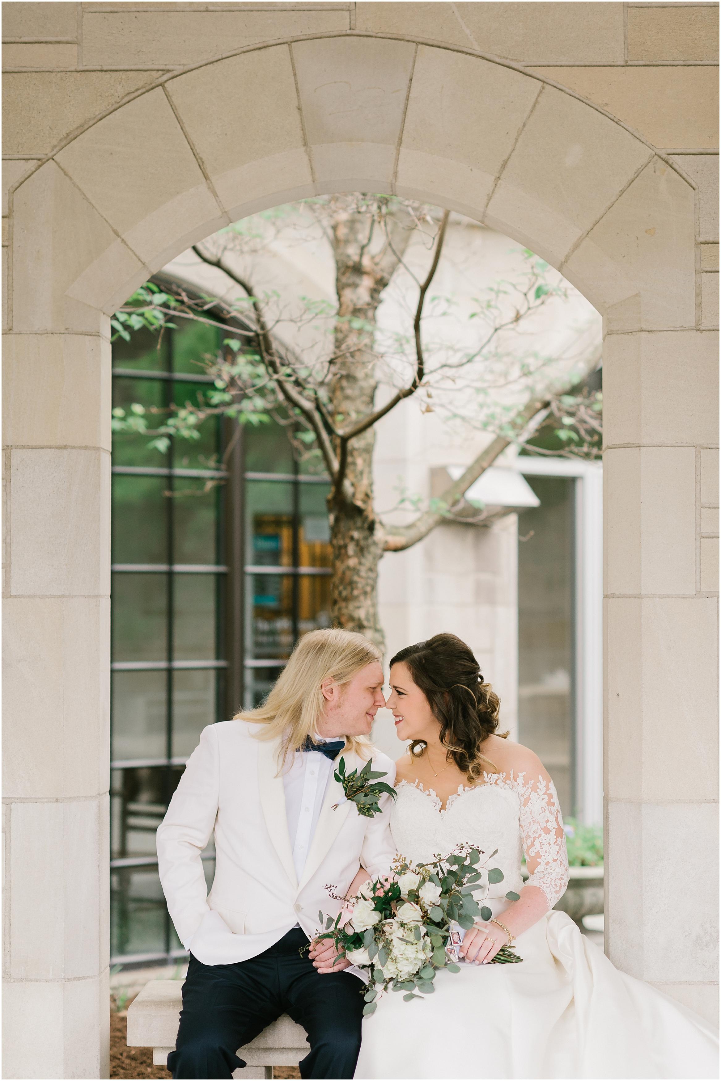 Rebecca Shehorn Photography Indianapolis Wedding Photographer IU Bloomington Wedding_0120.jpg