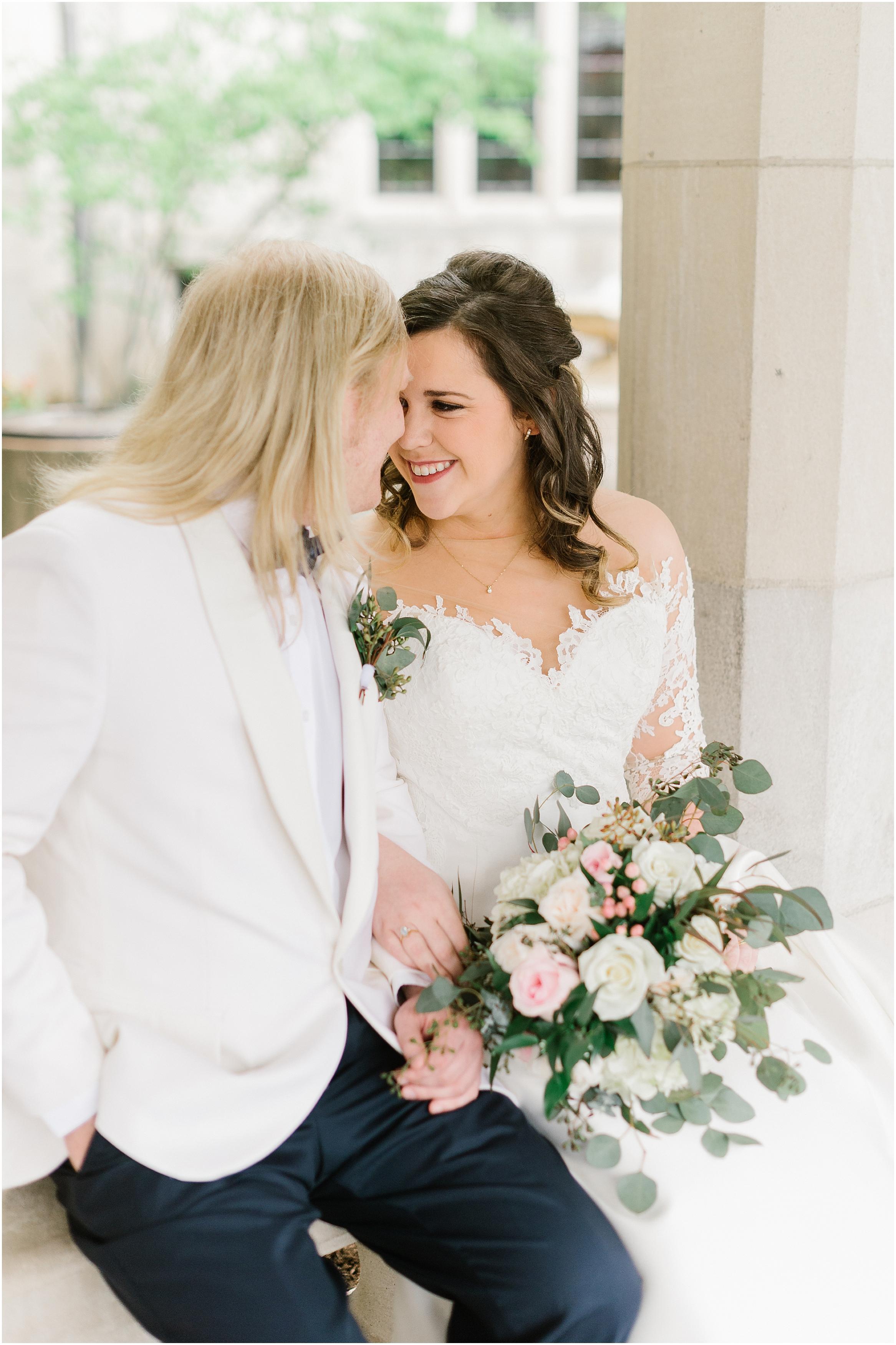 Rebecca Shehorn Photography Indianapolis Wedding Photographer IU Bloomington Wedding_0121.jpg