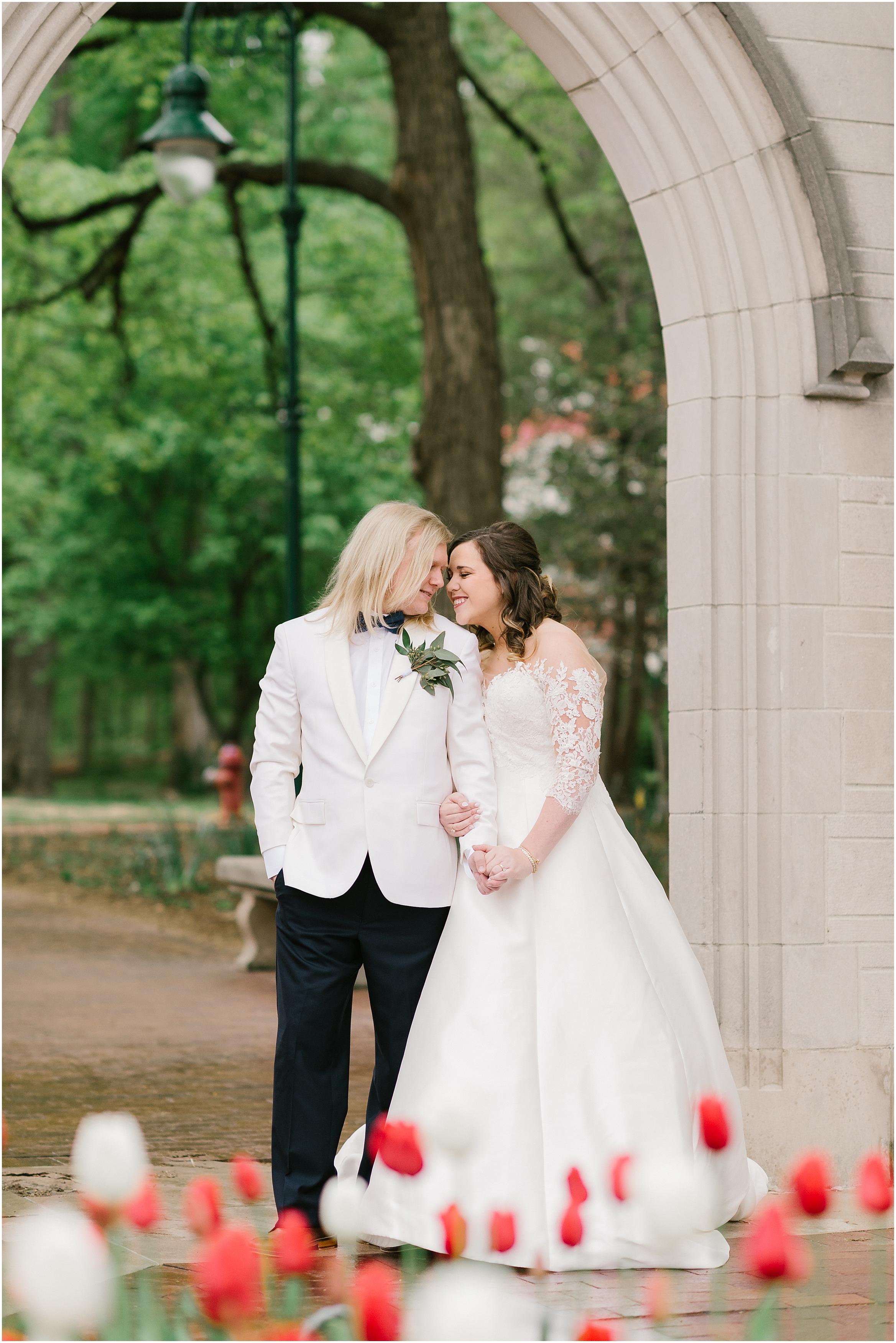 Rebecca Shehorn Photography Indianapolis Wedding Photographer IU Bloomington Wedding_0123.jpg