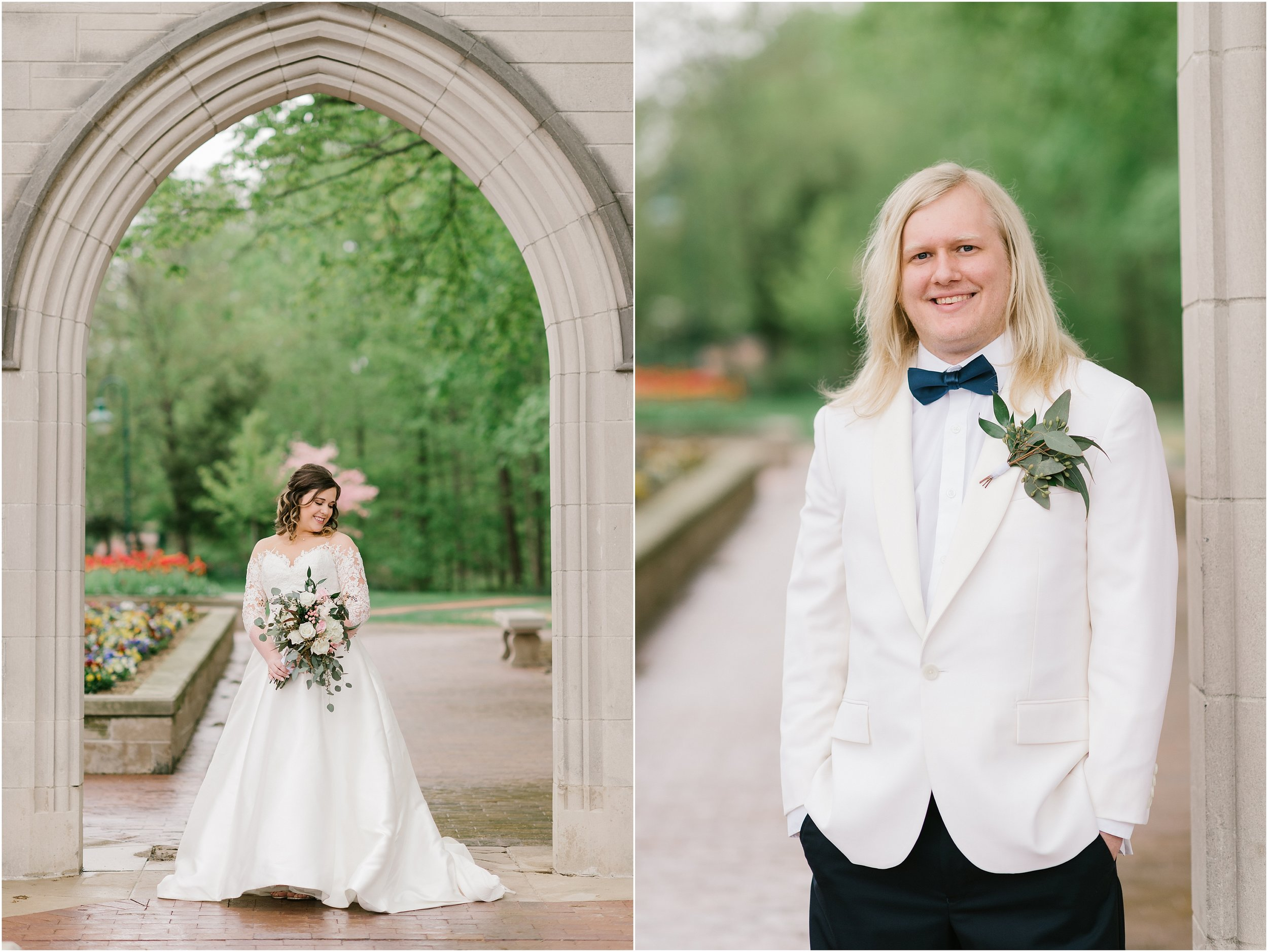 Rebecca Shehorn Photography Indianapolis Wedding Photographer IU Bloomington Wedding_0124.jpg