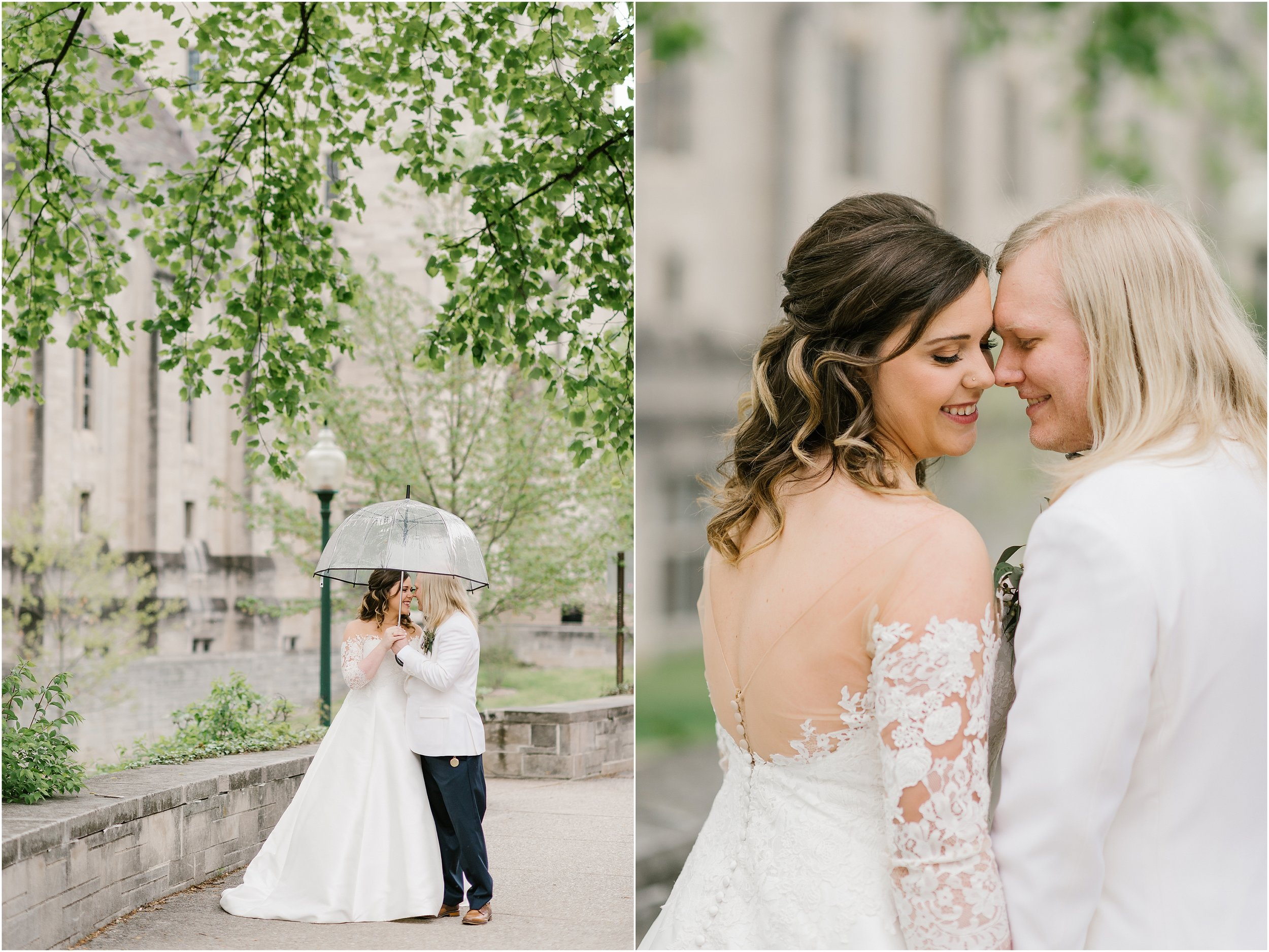 Rebecca Shehorn Photography Indianapolis Wedding Photographer IU Bloomington Wedding_0130.jpg