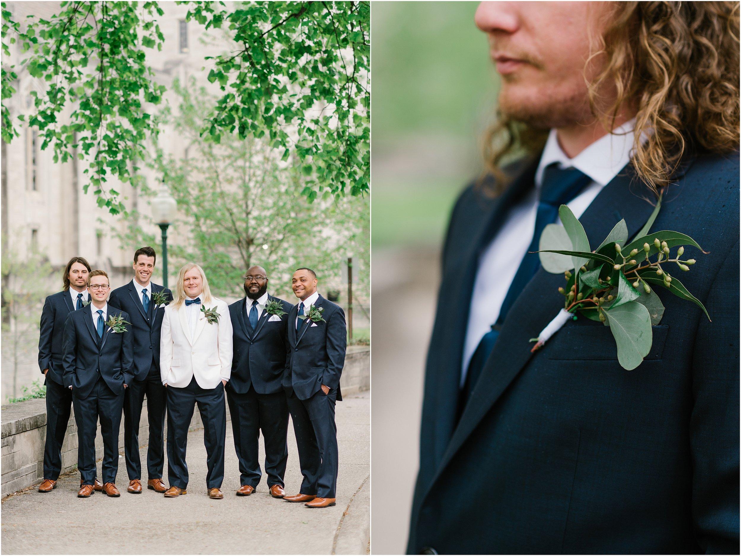 Rebecca Shehorn Photography Indianapolis Wedding Photographer IU Bloomington Wedding_0135.jpg