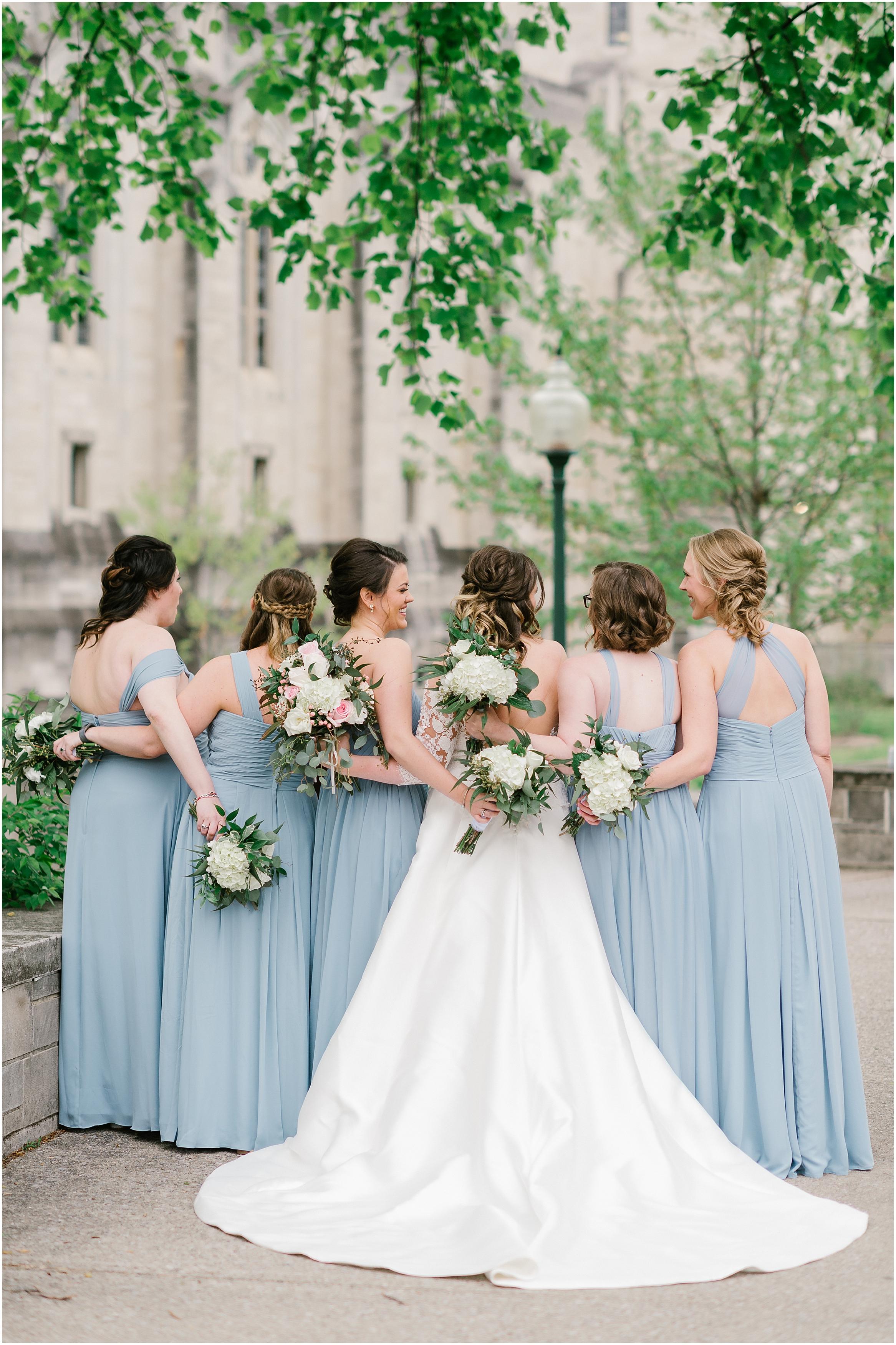 Rebecca Shehorn Photography Indianapolis Wedding Photographer IU Bloomington Wedding_0136.jpg