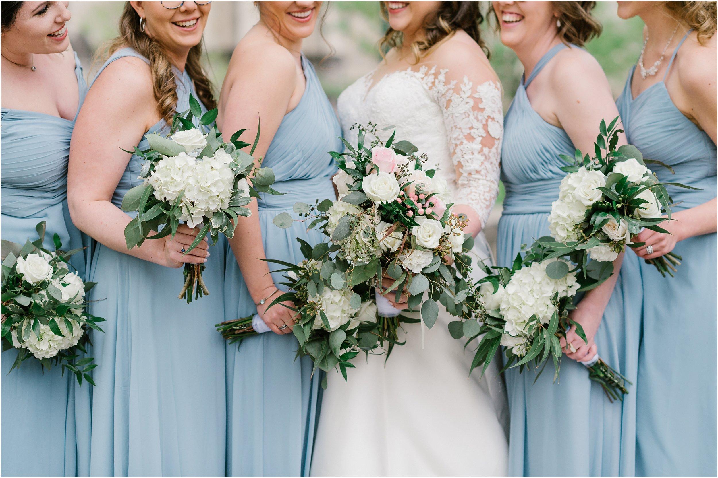 Rebecca Shehorn Photography Indianapolis Wedding Photographer IU Bloomington Wedding_0137.jpg