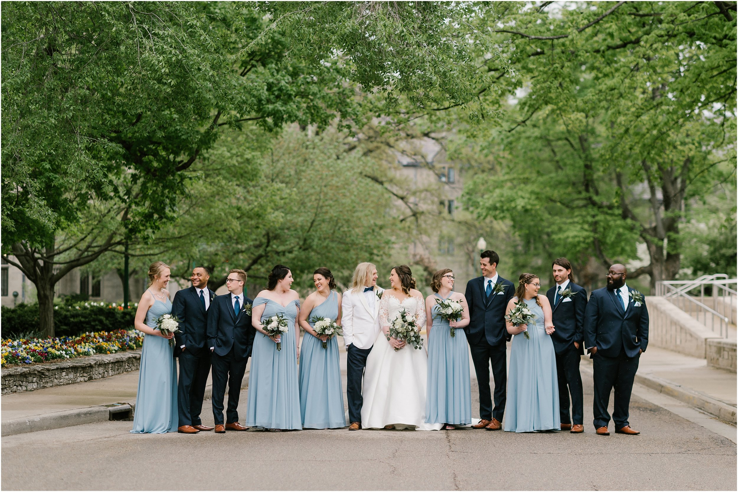 Rebecca Shehorn Photography Indianapolis Wedding Photographer IU Bloomington Wedding_0138.jpg