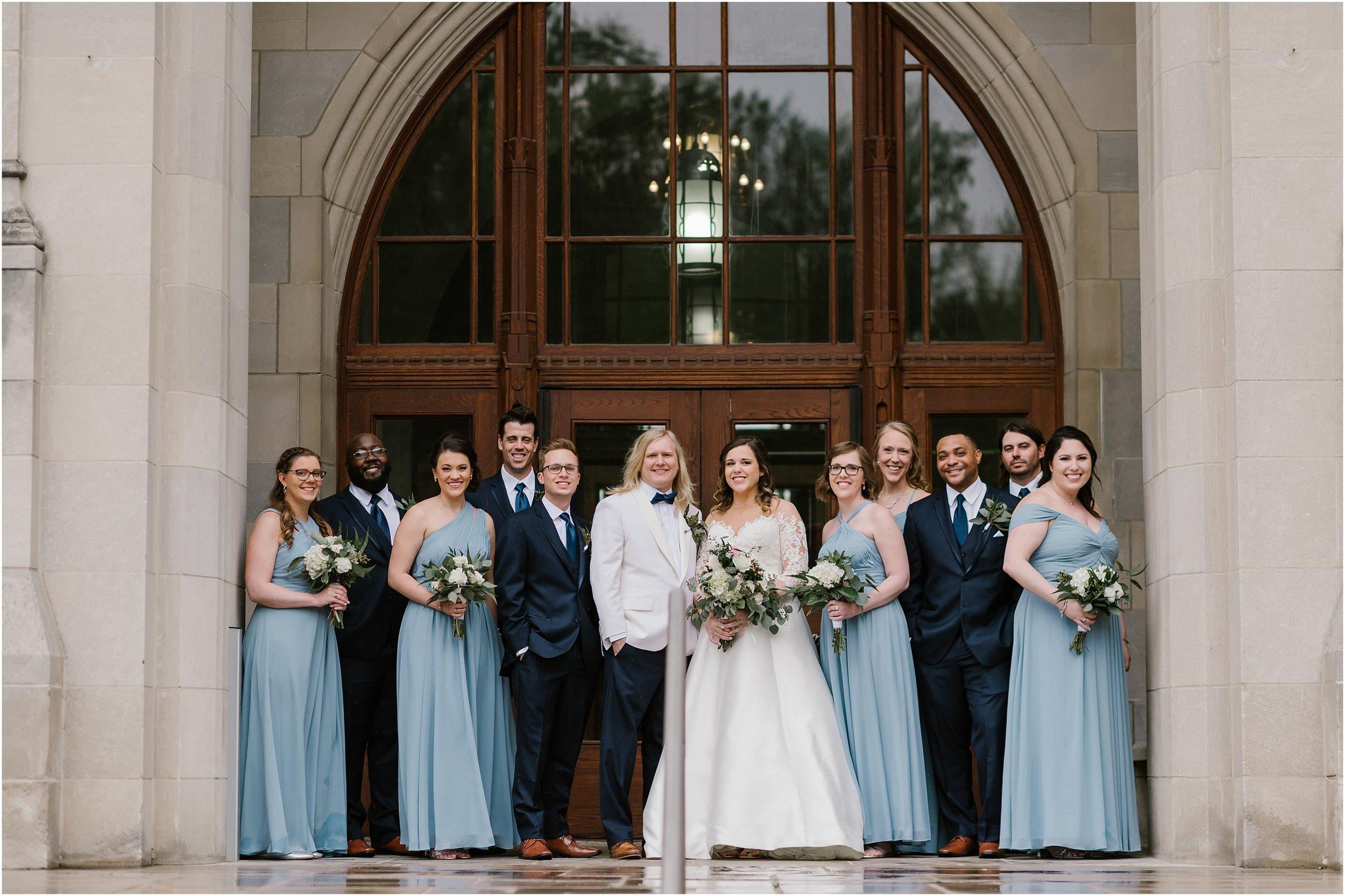 Rebecca Shehorn Photography Indianapolis Wedding Photographer IU Bloomington Wedding_0141.jpg