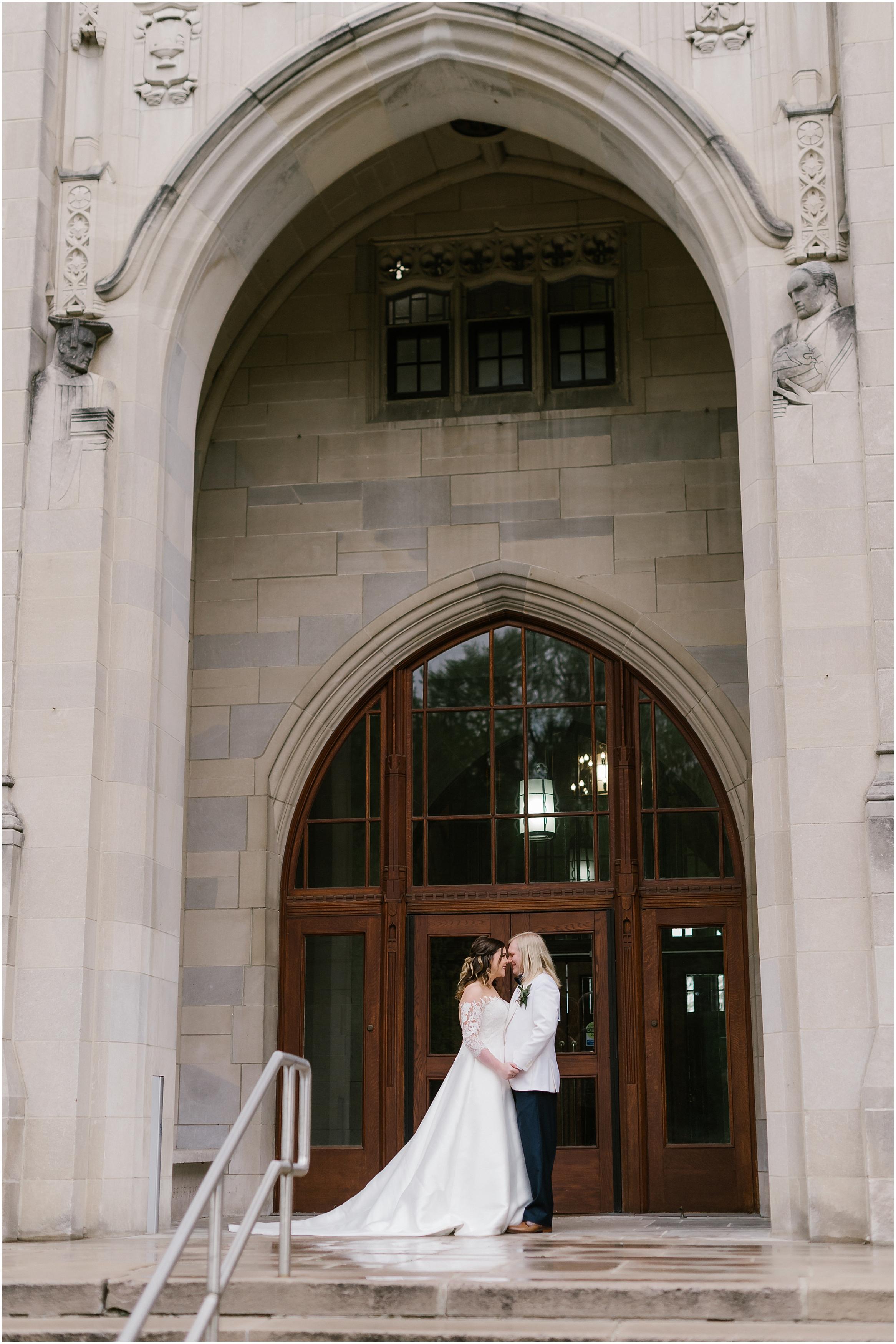 Rebecca Shehorn Photography Indianapolis Wedding Photographer IU Bloomington Wedding_0142.jpg