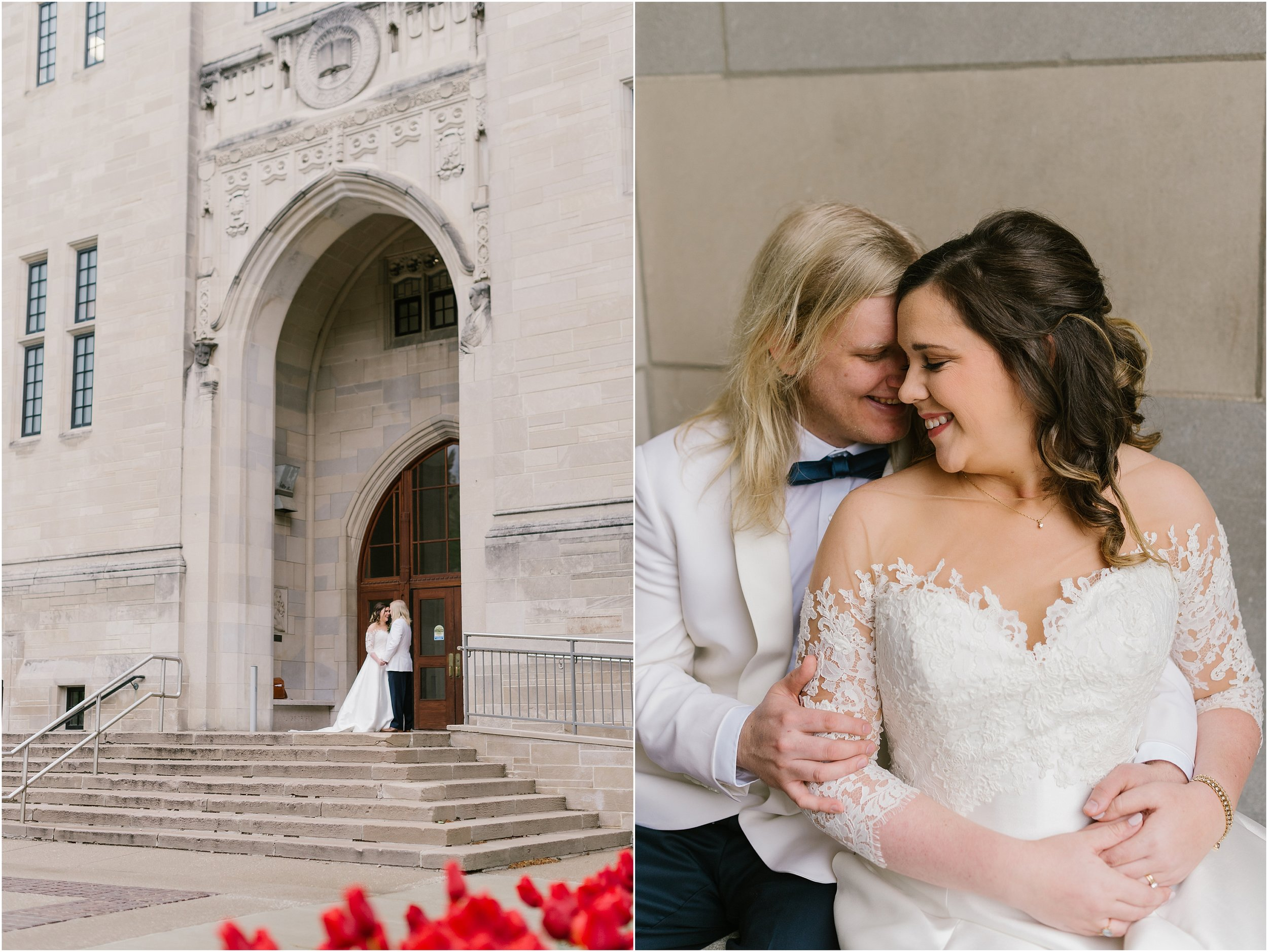 Rebecca Shehorn Photography Indianapolis Wedding Photographer IU Bloomington Wedding_0143.jpg