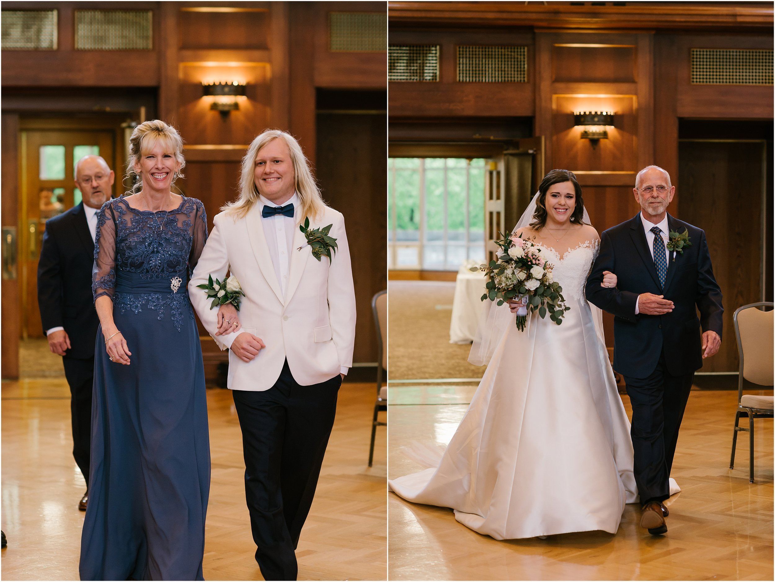 Rebecca Shehorn Photography Indianapolis Wedding Photographer IU Bloomington Wedding_0144.jpg
