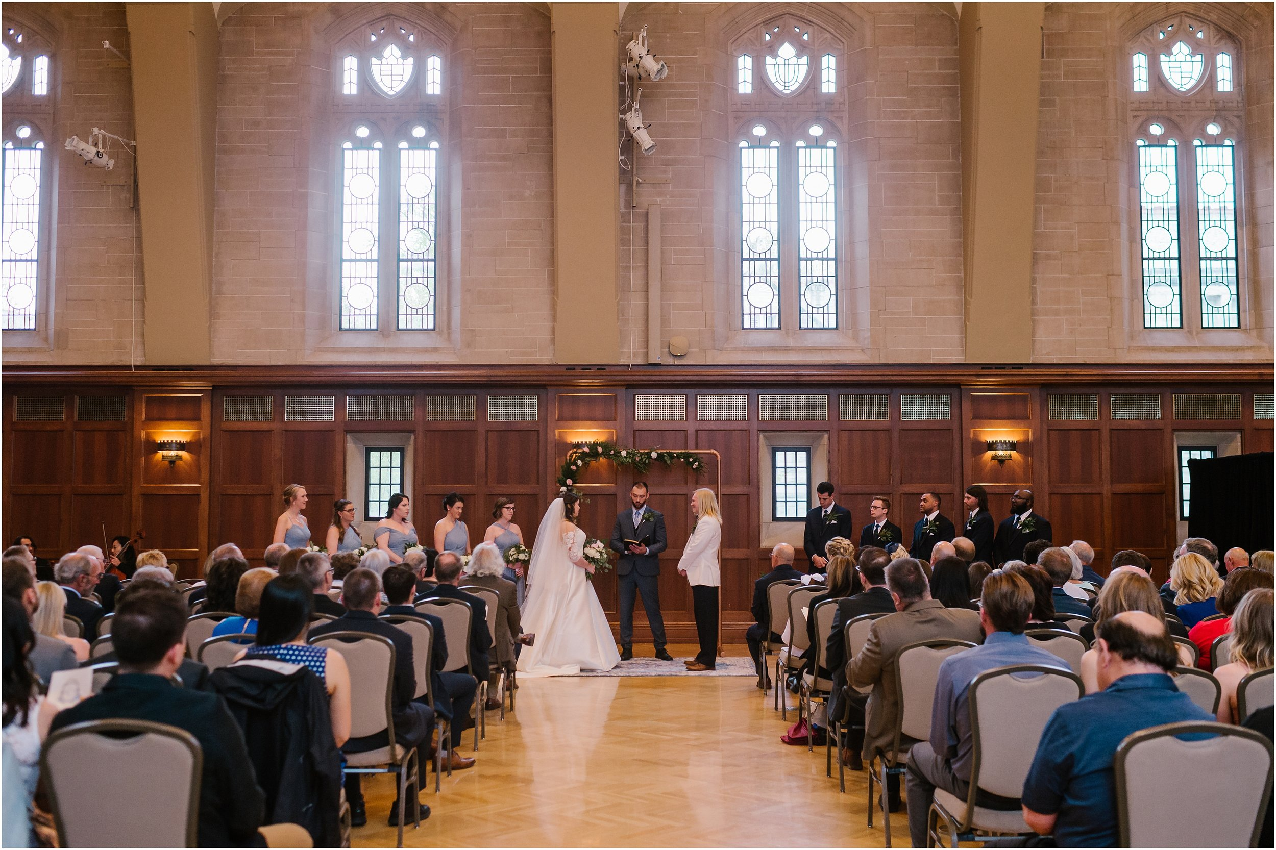 Rebecca Shehorn Photography Indianapolis Wedding Photographer IU Bloomington Wedding_0145.jpg