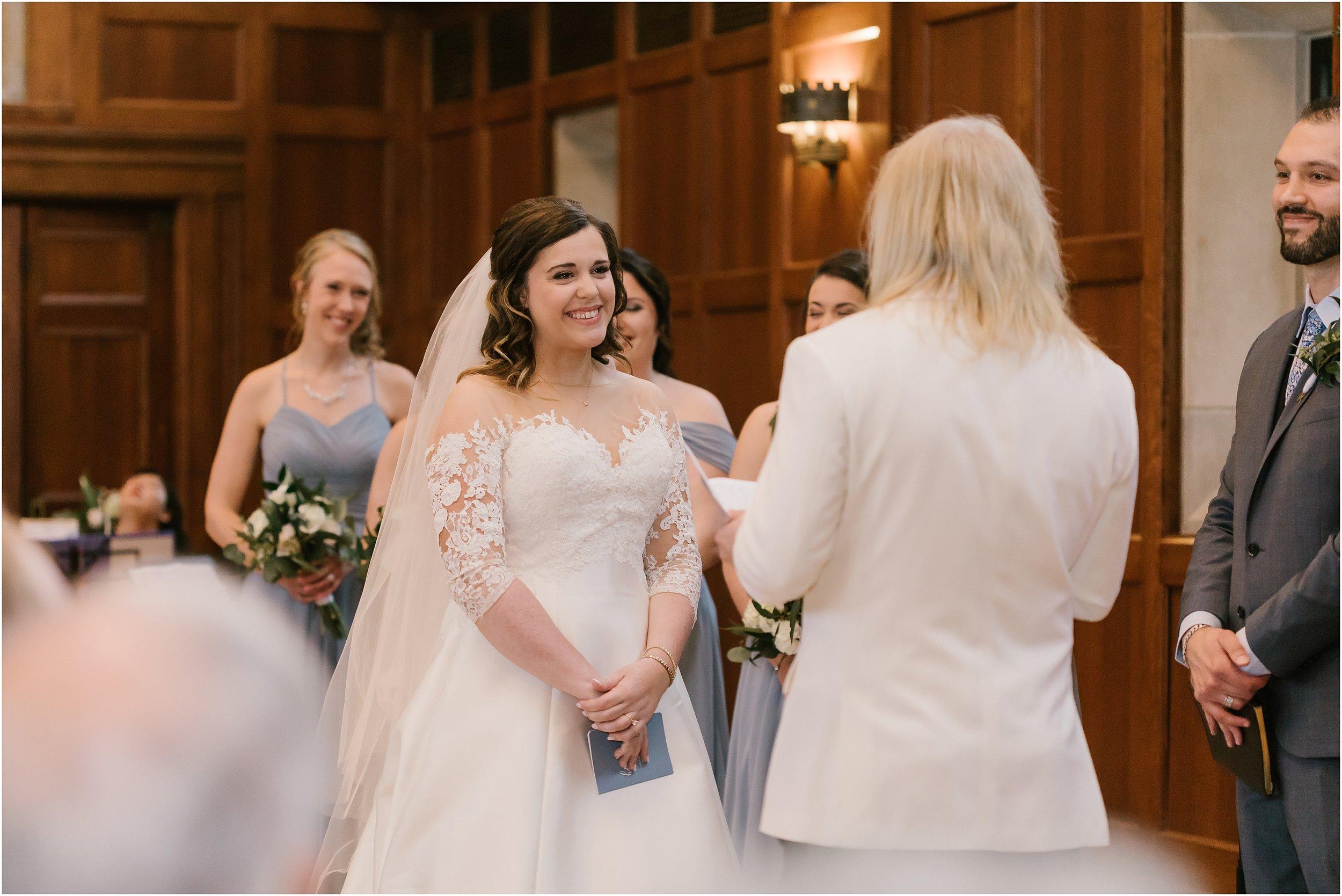 Rebecca Shehorn Photography Indianapolis Wedding Photographer IU Bloomington Wedding_0147.jpg
