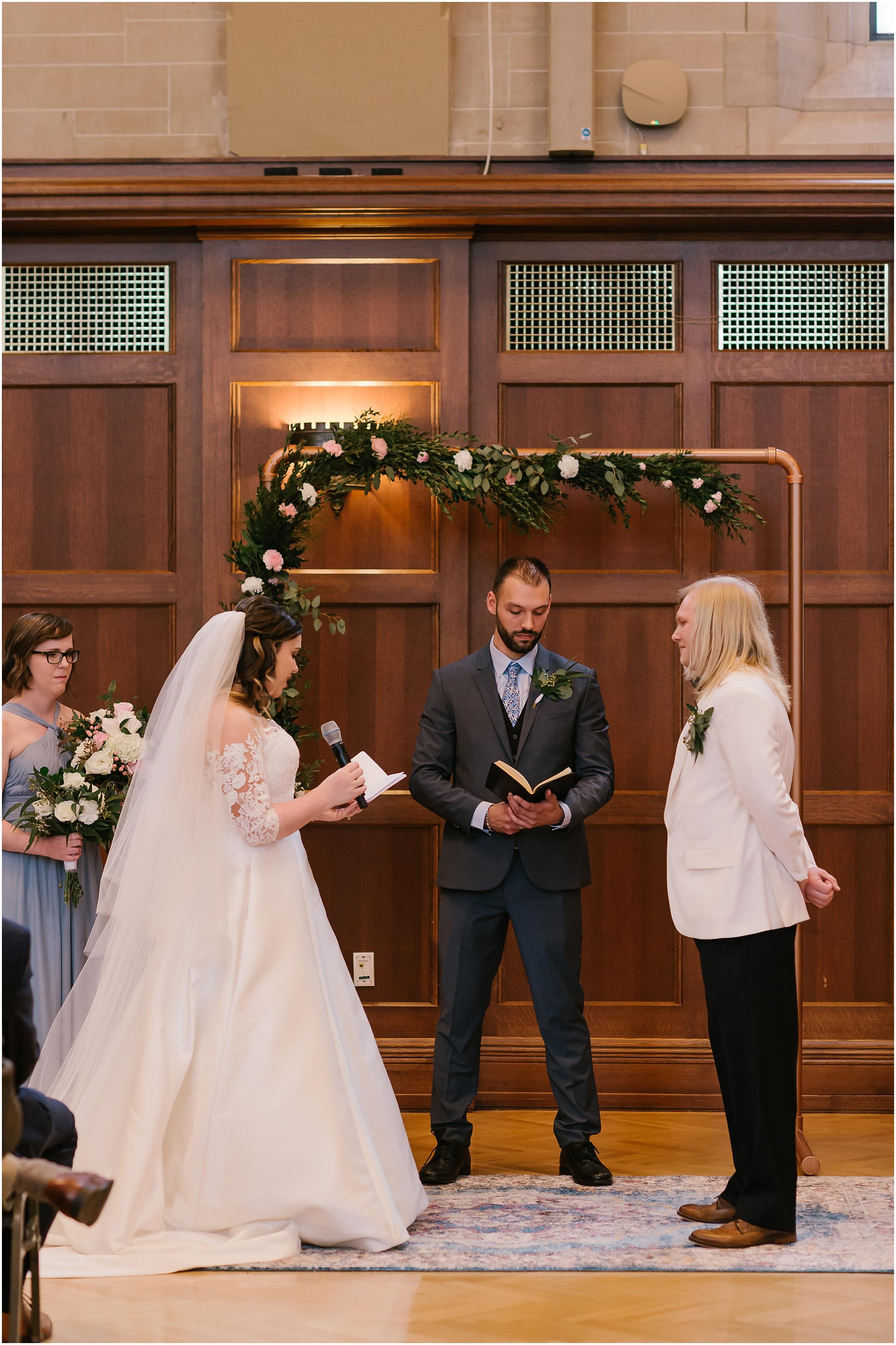 Rebecca Shehorn Photography Indianapolis Wedding Photographer IU Bloomington Wedding_0148.jpg
