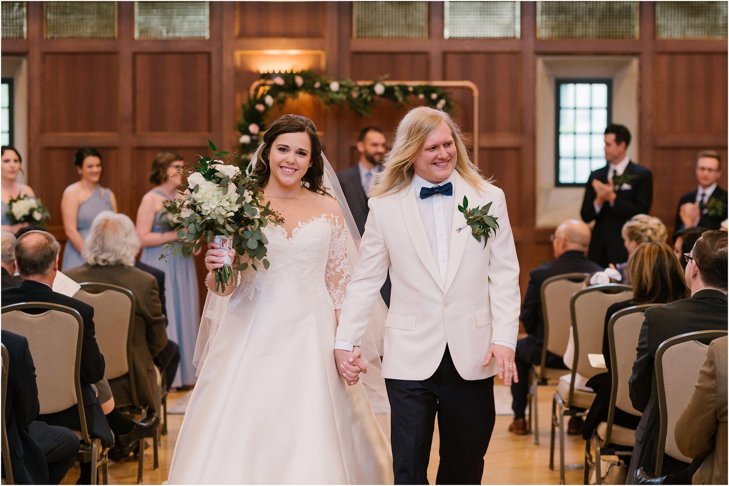 Rebecca Shehorn Photography Indianapolis Wedding Photographer IU Bloomington Wedding_0150.jpg