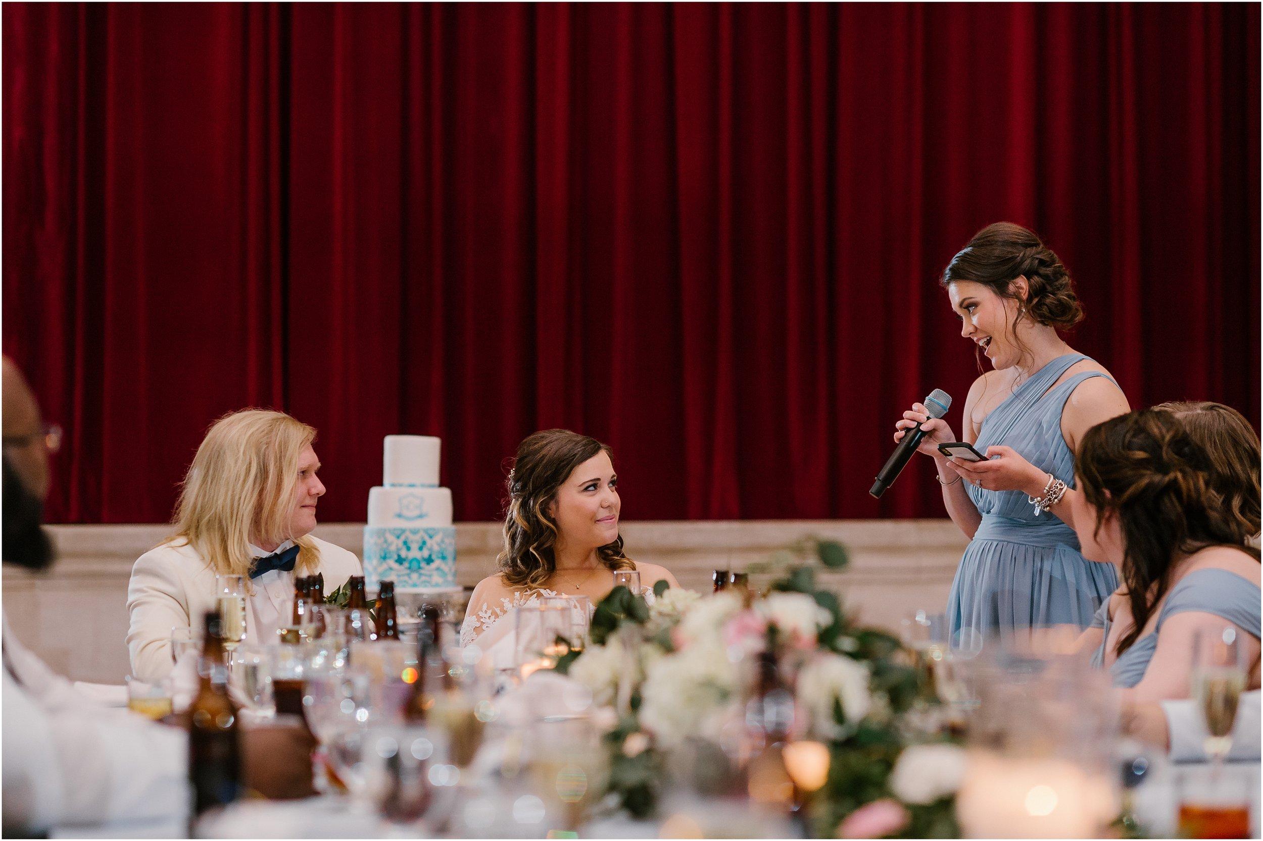 Rebecca Shehorn Photography Indianapolis Wedding Photographer IU Bloomington Wedding_0155.jpg