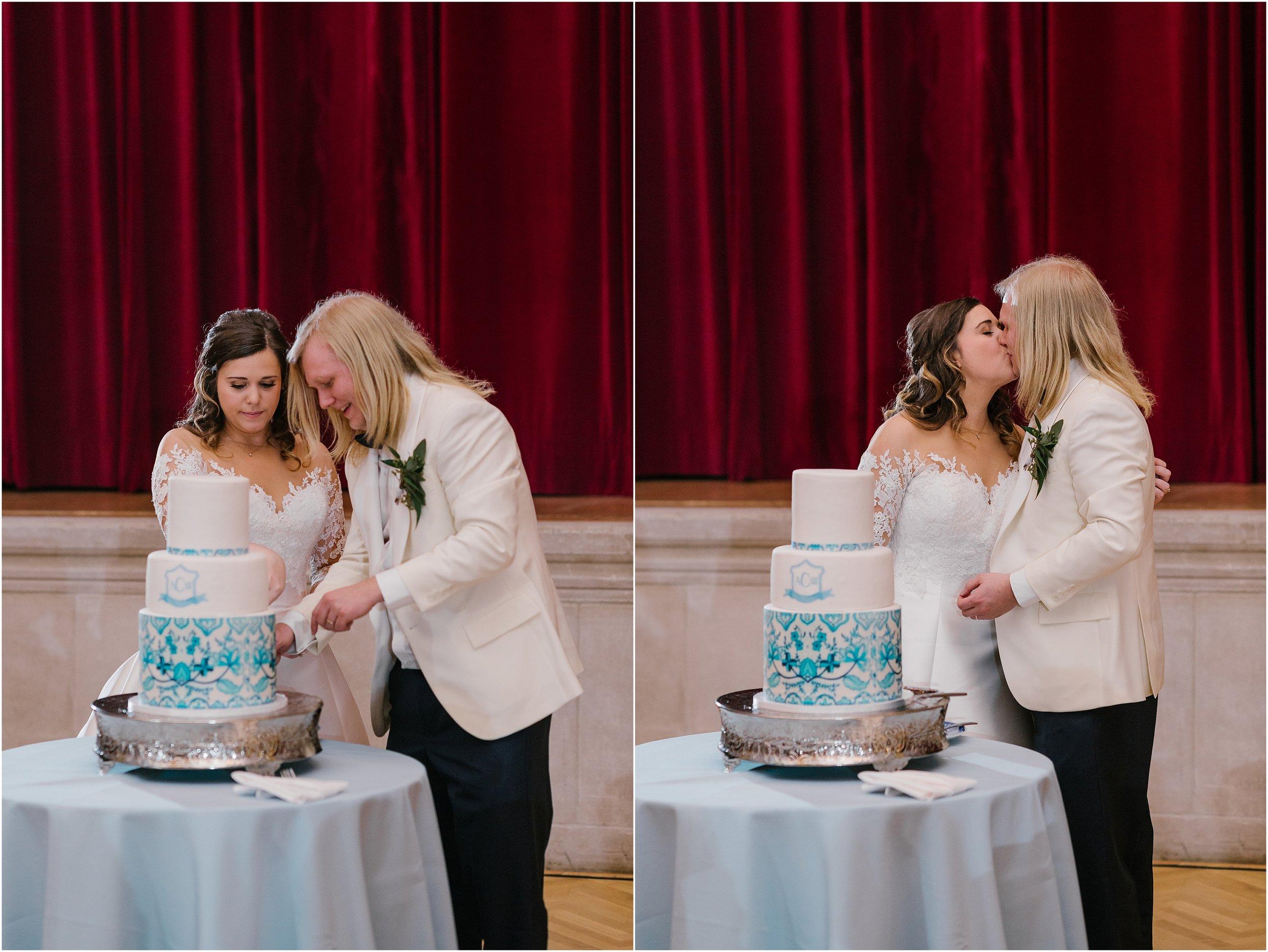 Rebecca Shehorn Photography Indianapolis Wedding Photographer IU Bloomington Wedding_0157.jpg