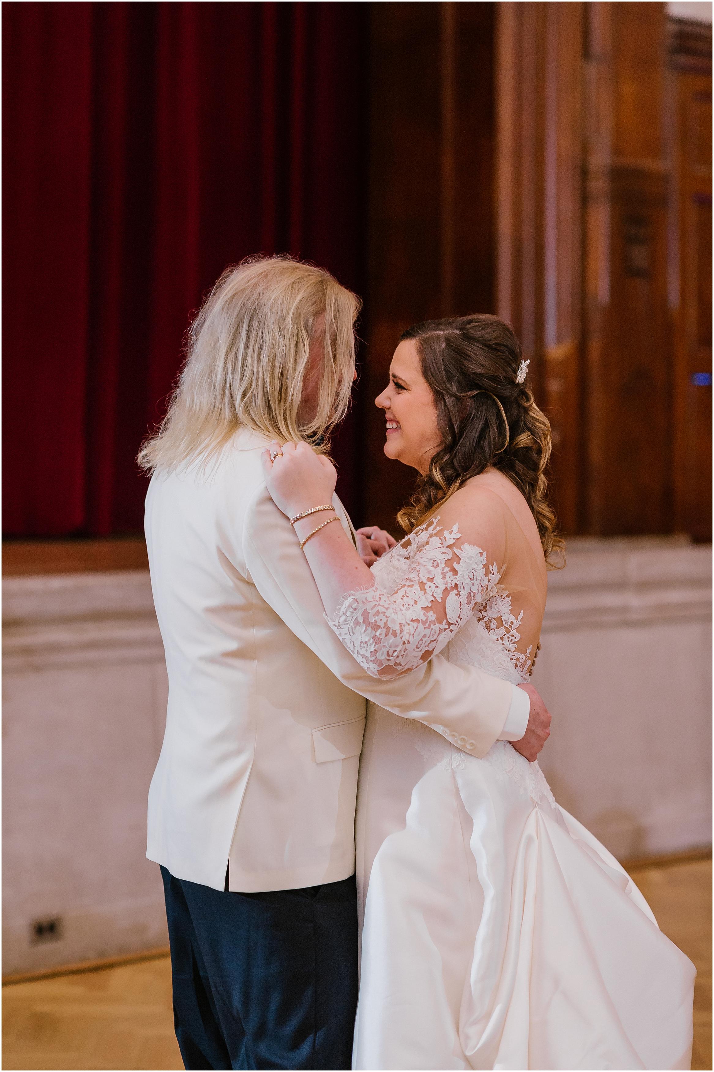 Rebecca Shehorn Photography Indianapolis Wedding Photographer IU Bloomington Wedding_0158.jpg