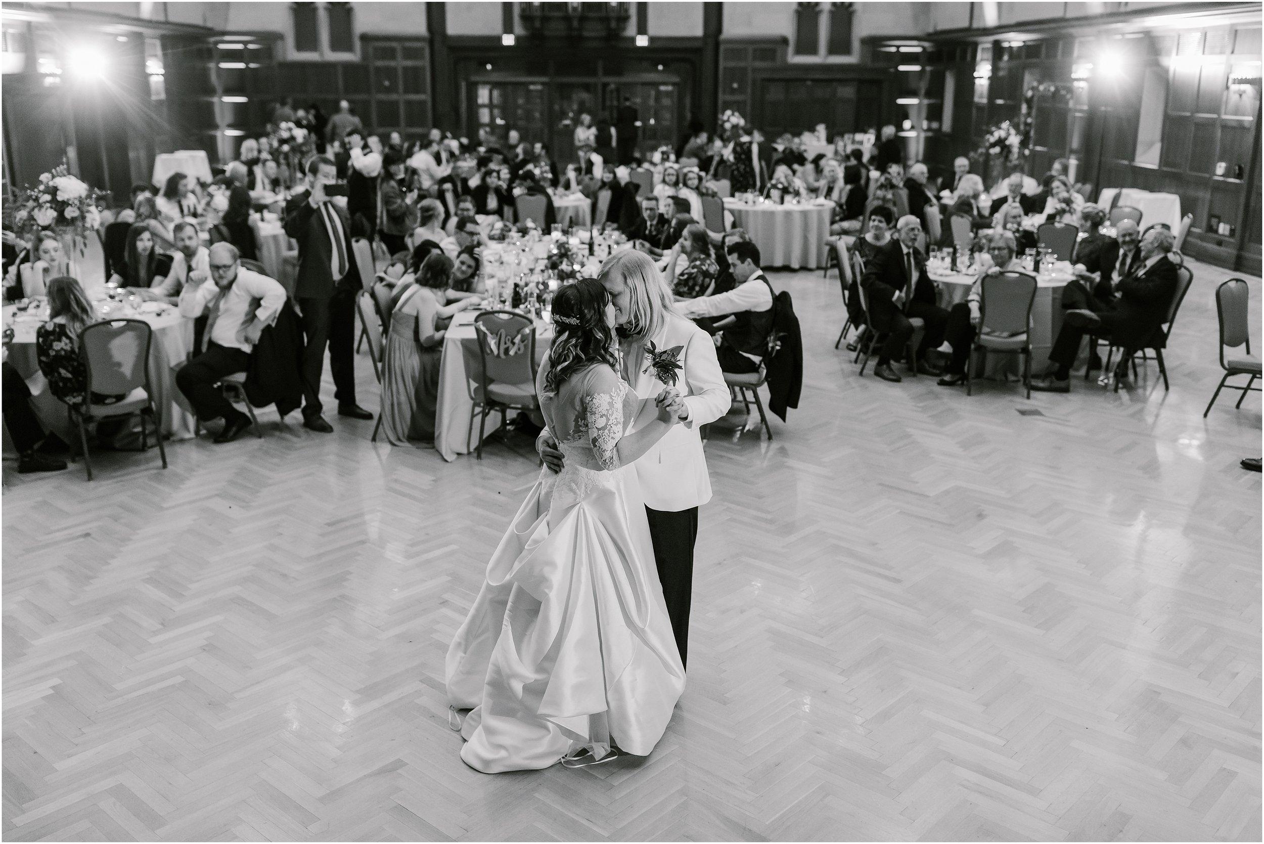 Rebecca Shehorn Photography Indianapolis Wedding Photographer IU Bloomington Wedding_0159.jpg