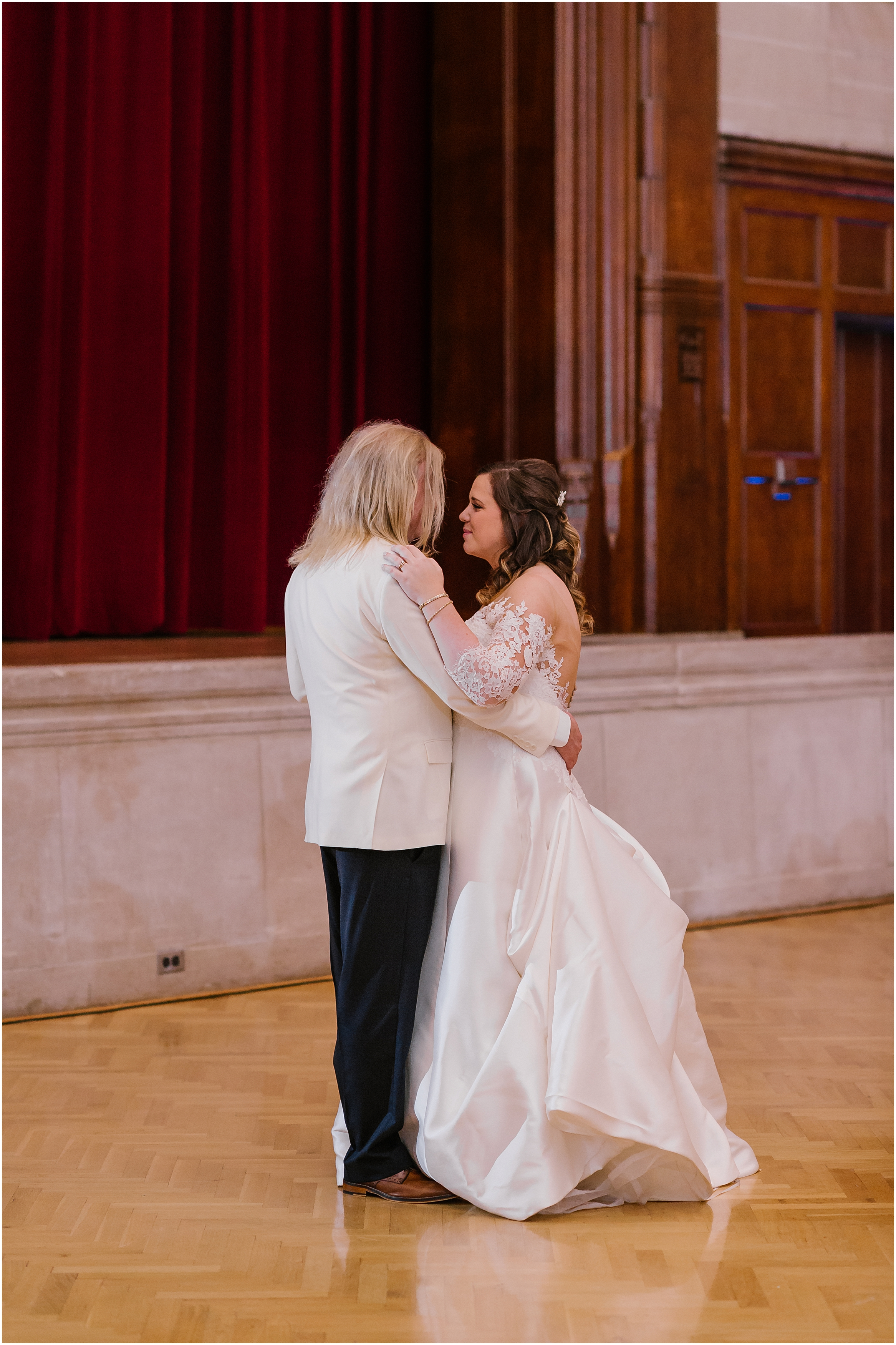 Rebecca Shehorn Photography Indianapolis Wedding Photographer IU Bloomington Wedding_0160.jpg