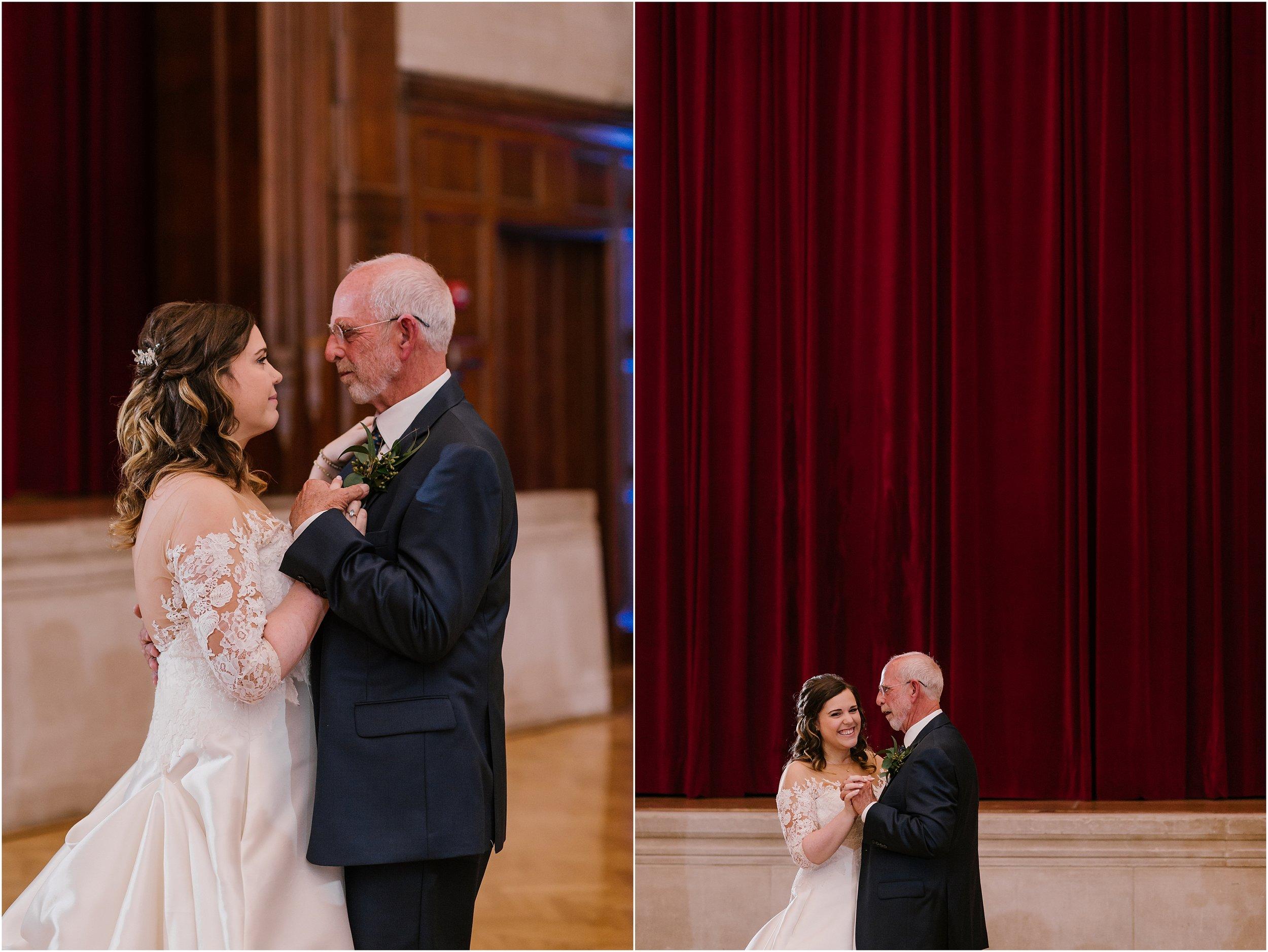 Rebecca Shehorn Photography Indianapolis Wedding Photographer IU Bloomington Wedding_0161.jpg