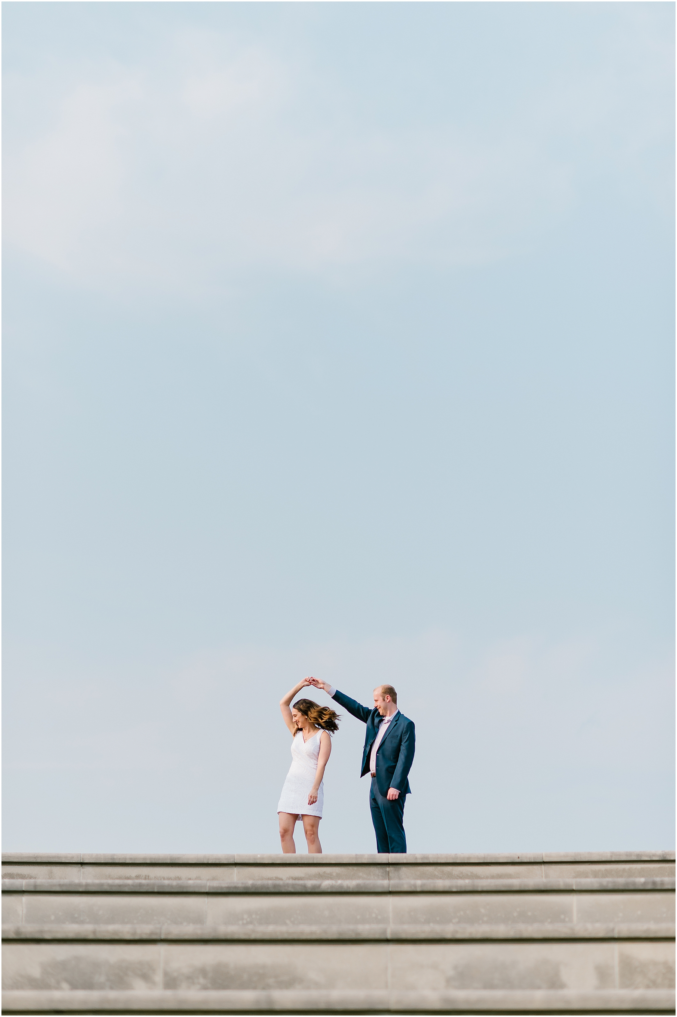 Rebecca Shehorn Photography Indianapolis Wedding Photographer Coxhall Garden Engagement_0177.jpg
