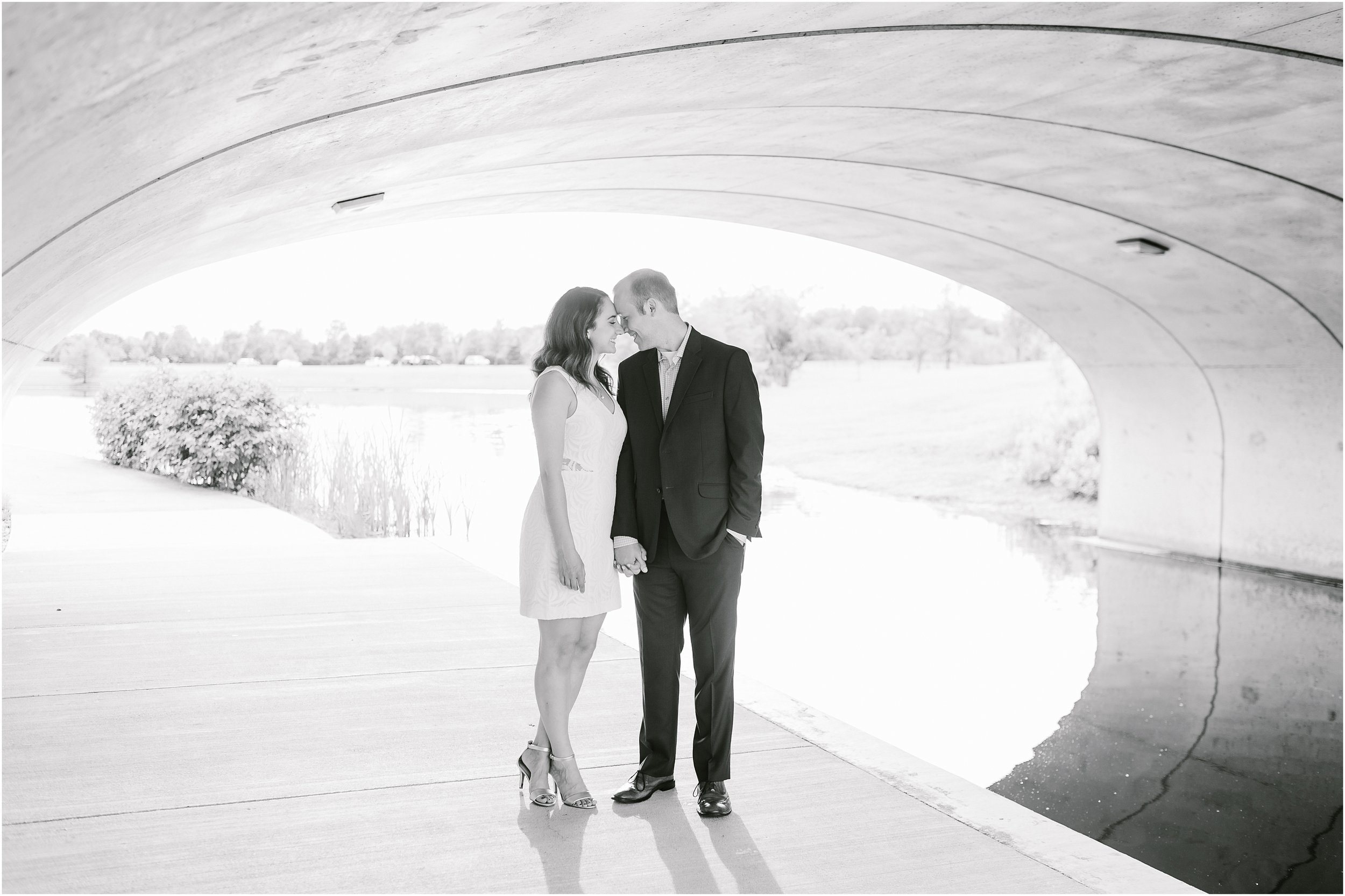 Rebecca Shehorn Photography Indianapolis Wedding Photographer Coxhall Garden Engagement_0183.jpg