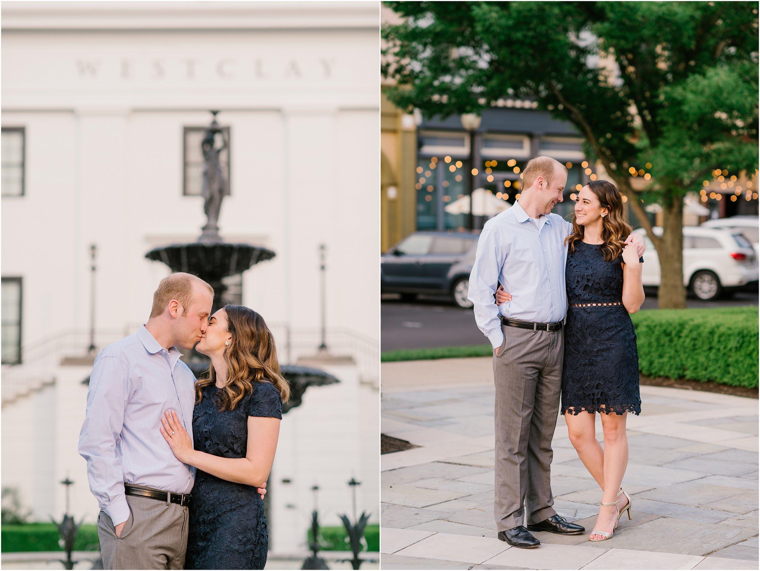 Rebecca Shehorn Photography Indianapolis Wedding Photographer Coxhall Garden Engagement_0184.jpg