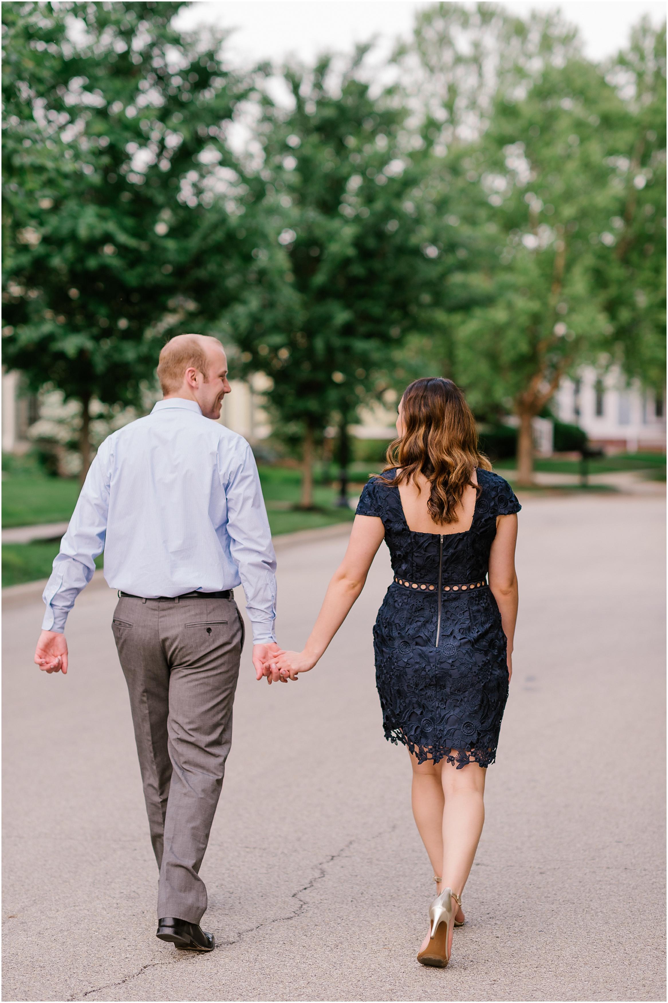 Rebecca Shehorn Photography Indianapolis Wedding Photographer Coxhall Garden Engagement_0187.jpg