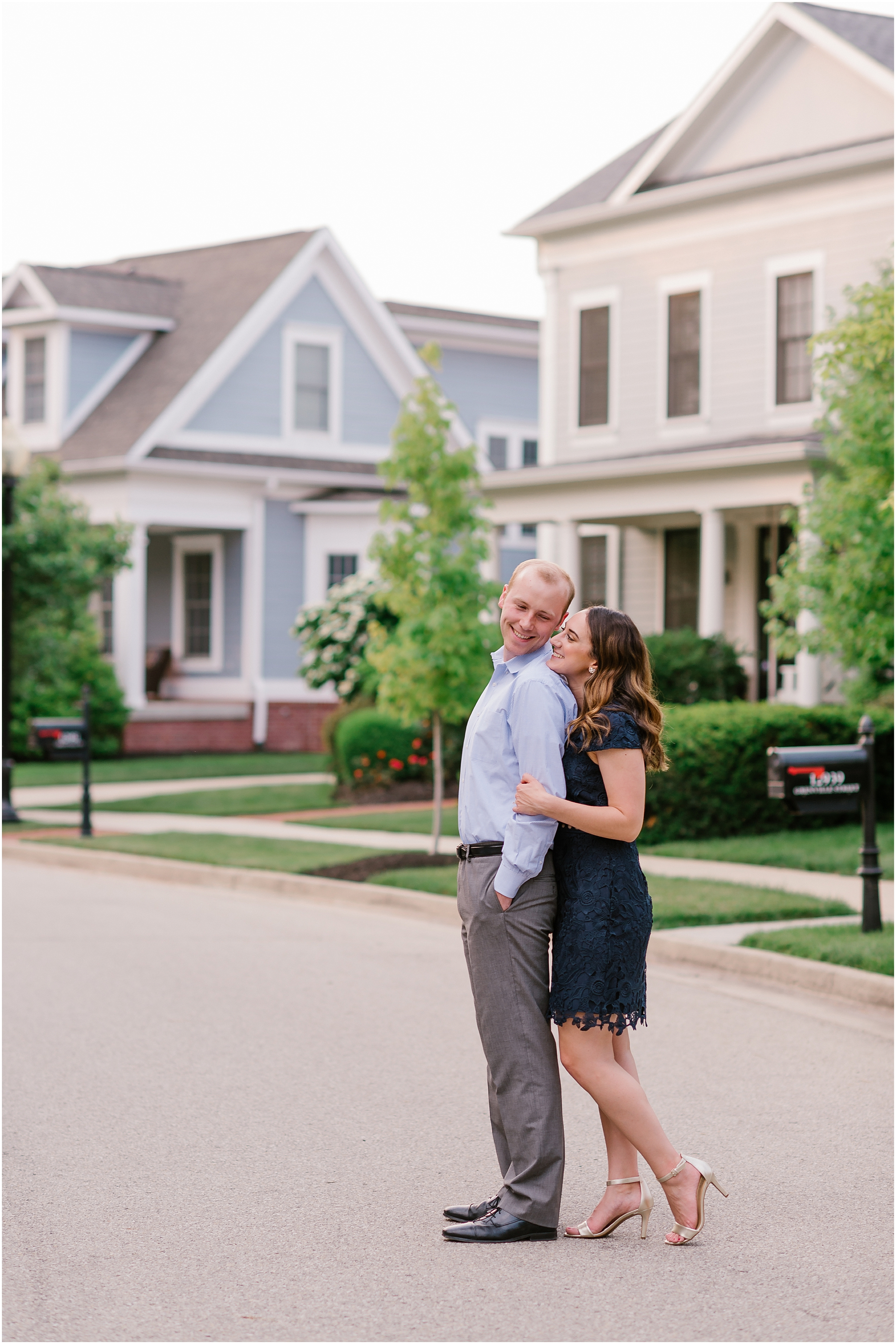 Rebecca Shehorn Photography Indianapolis Wedding Photographer Coxhall Garden Engagement_0188.jpg