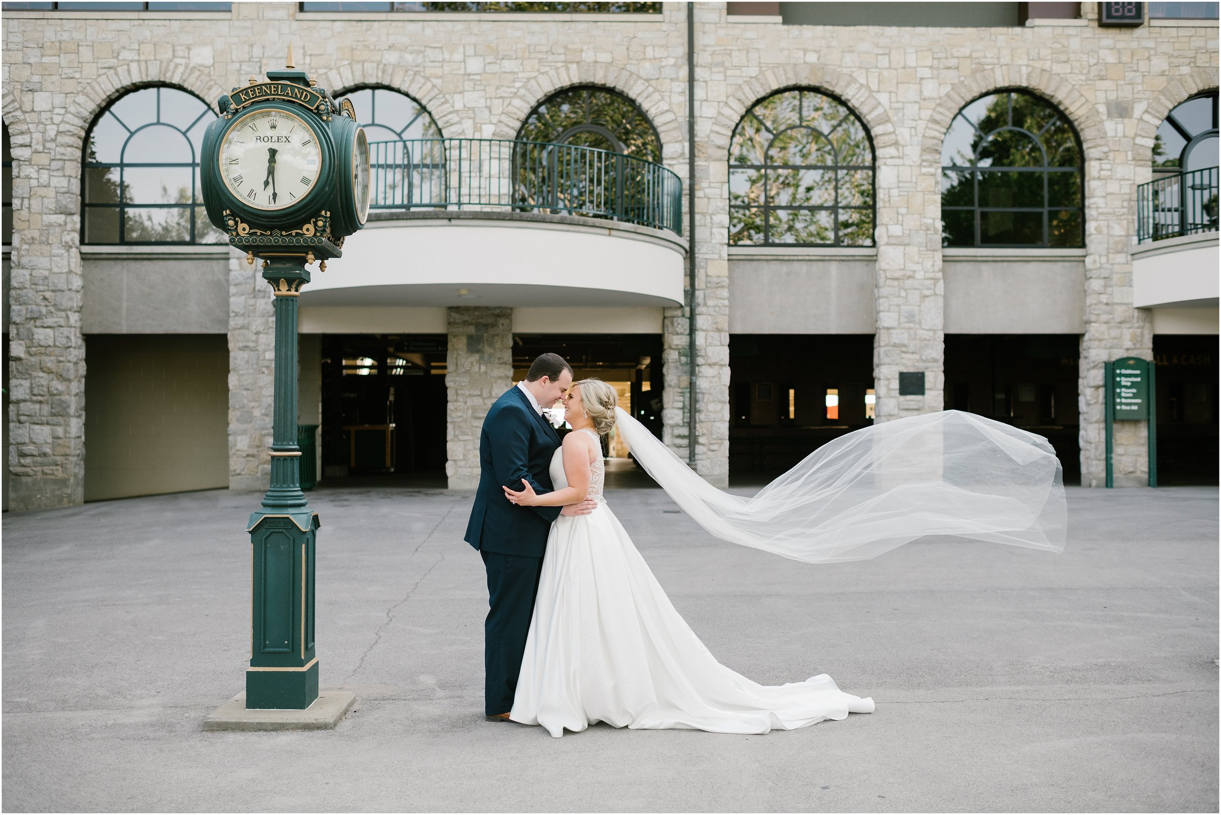 Rebecca Shehorn Photography Indianapolis Wedding Photographer Coxhall Garden Engagement_0221.jpg