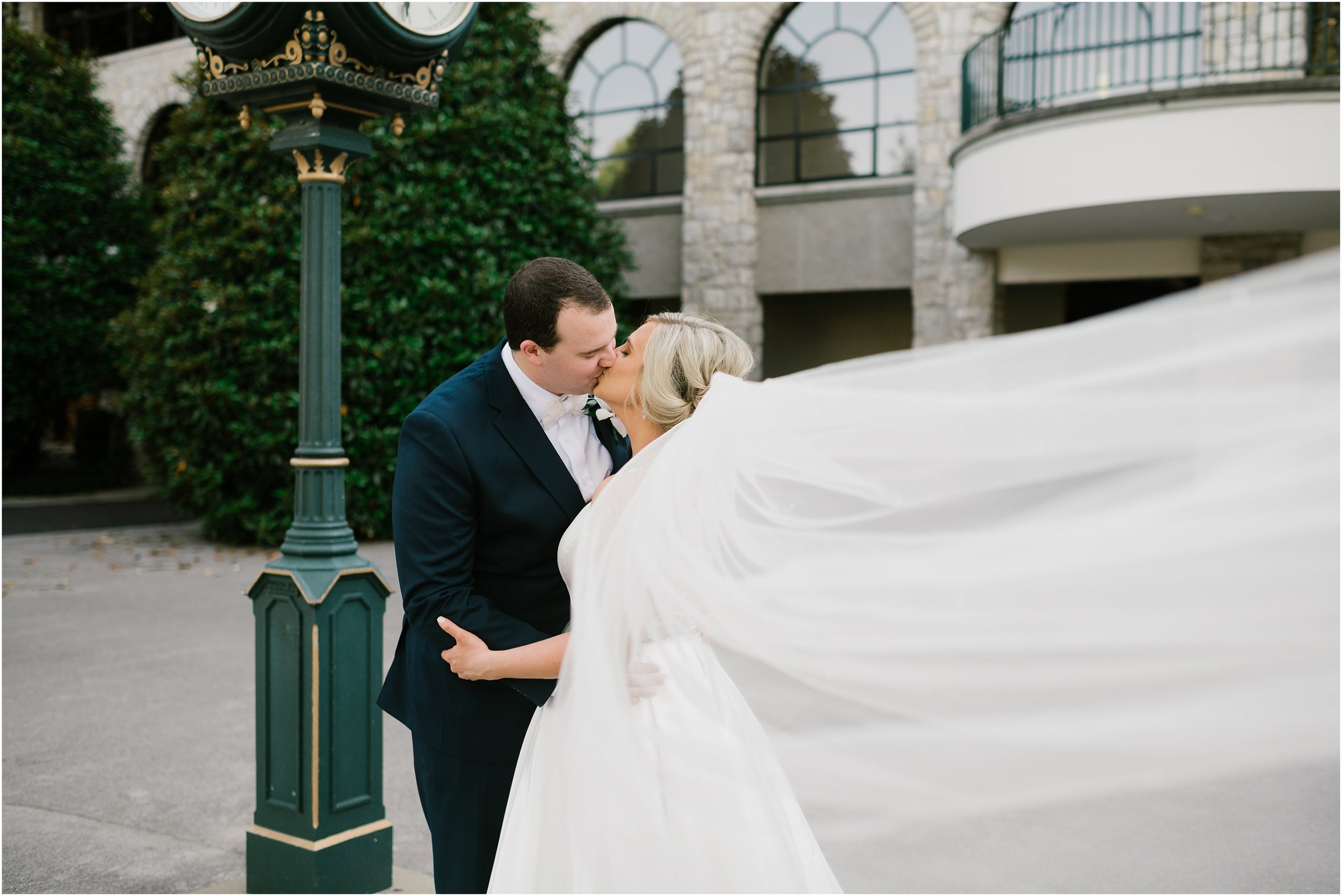 Rebecca Shehorn Photography Indianapolis Wedding Photographer Coxhall Garden Engagement_0222.jpg