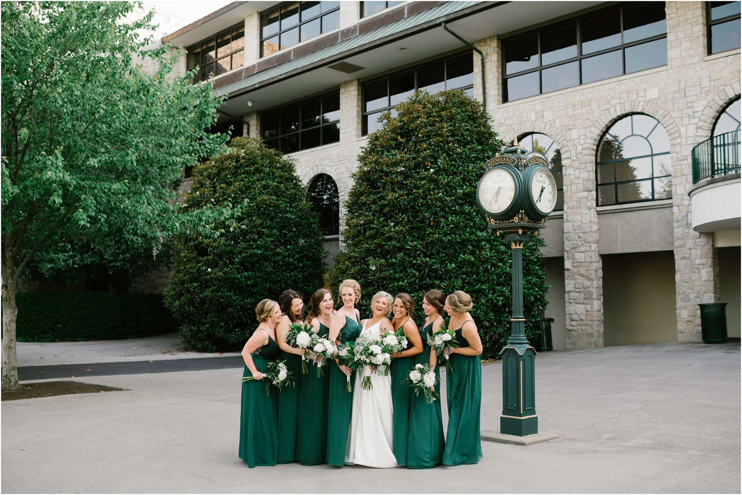 Rebecca Shehorn Photography Indianapolis Wedding Photographer Coxhall Garden Engagement_0225.jpg
