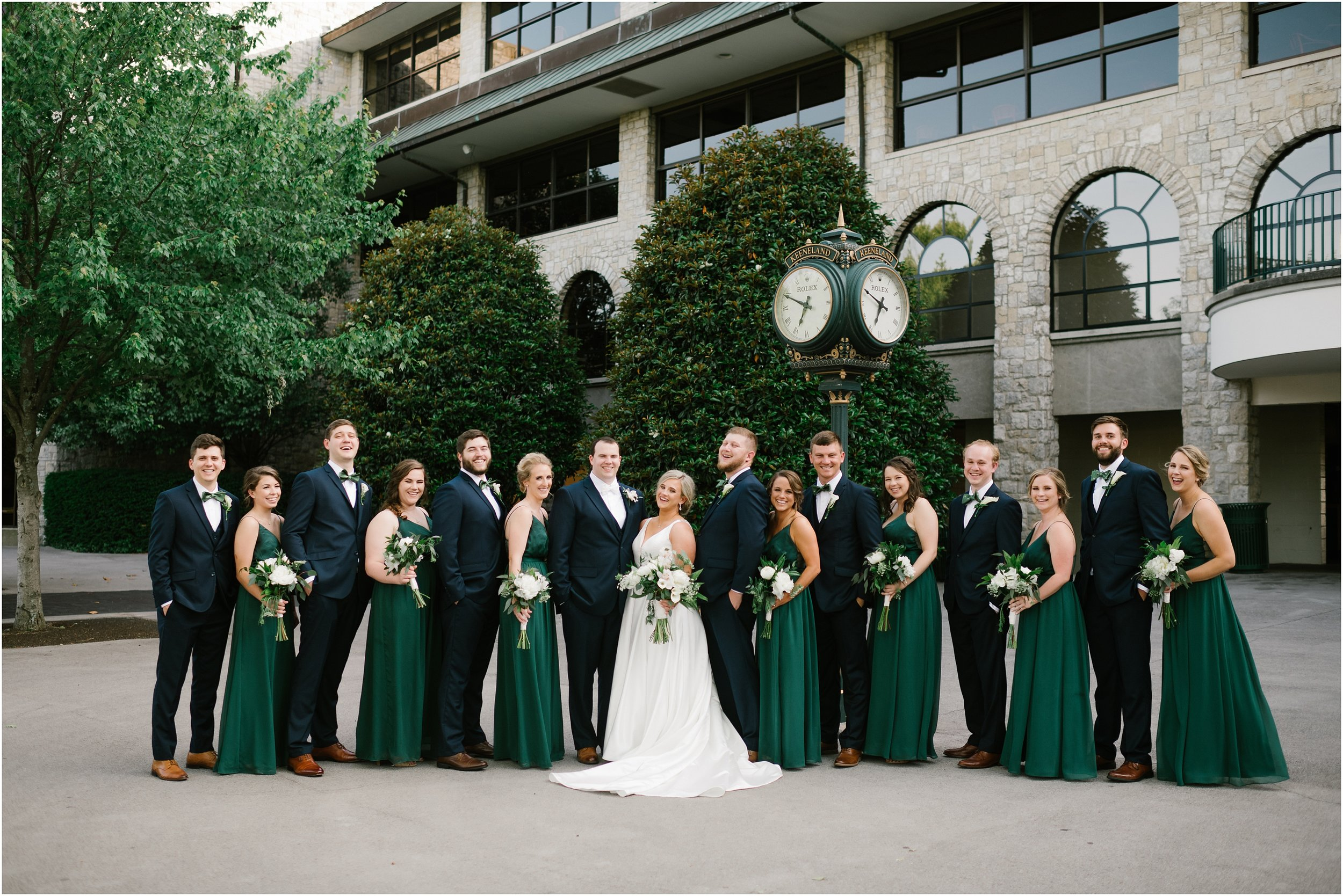Rebecca Shehorn Photography Indianapolis Wedding Photographer Coxhall Garden Engagement_0231.jpg