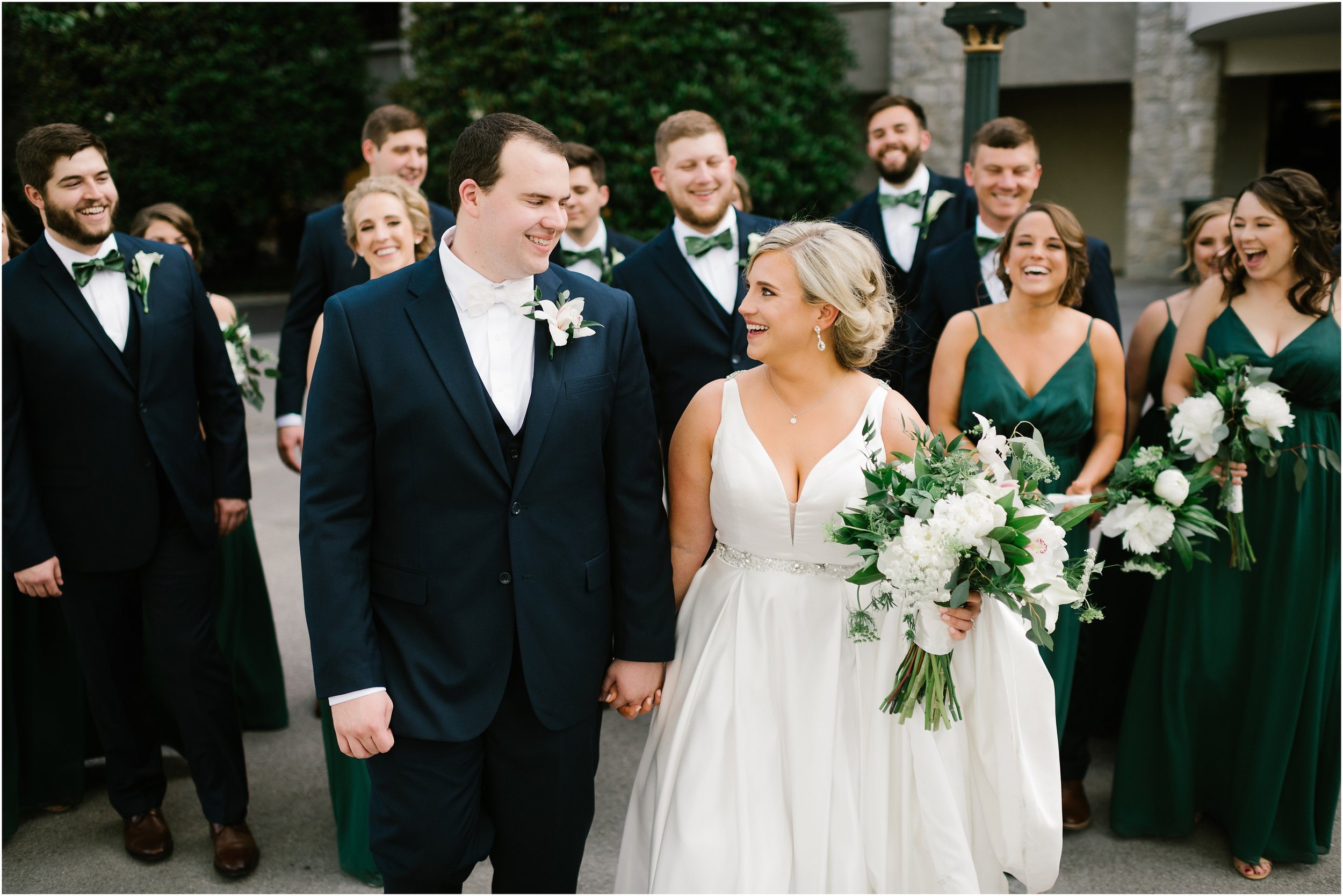 Rebecca Shehorn Photography Indianapolis Wedding Photographer Coxhall Garden Engagement_0234.jpg