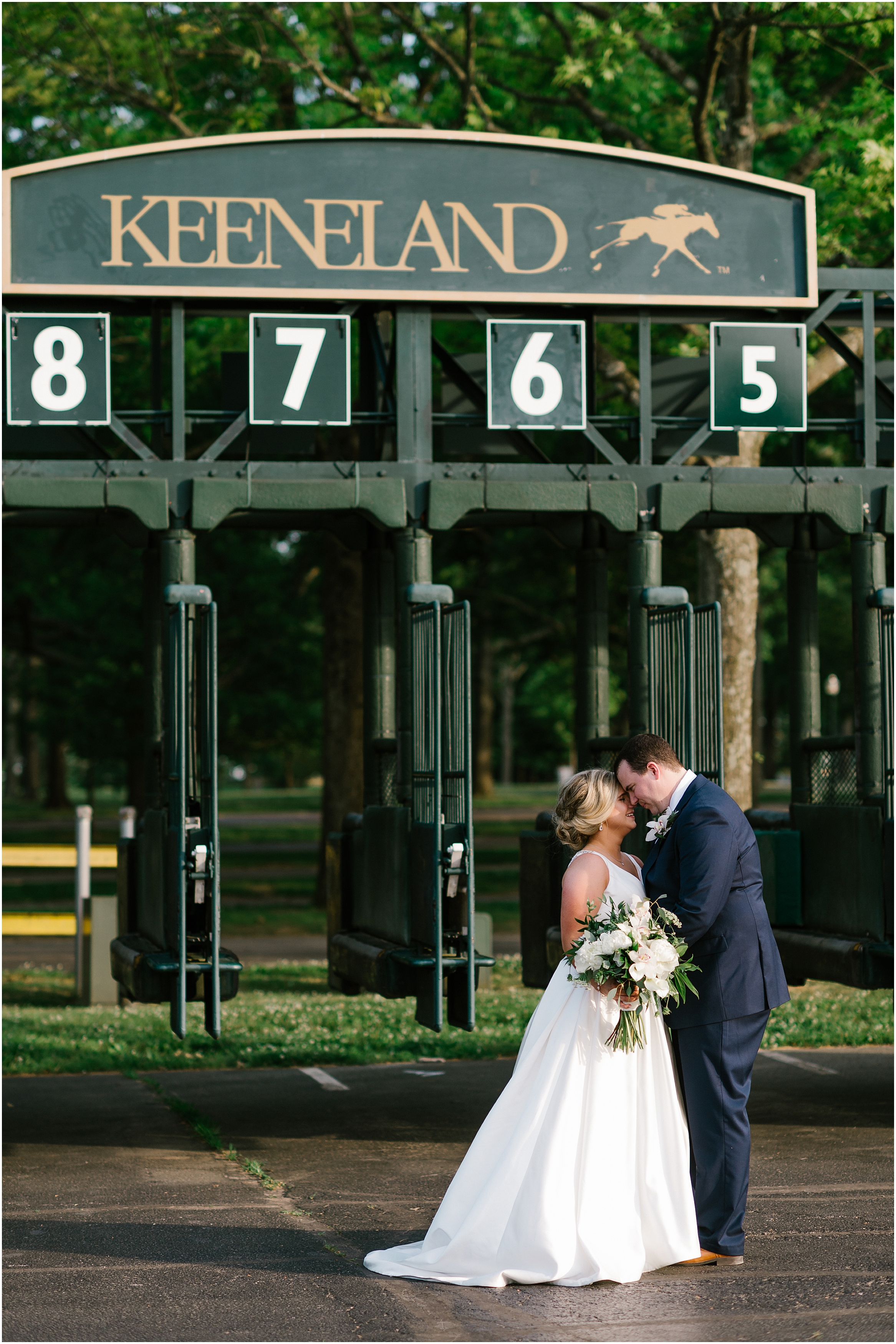Rebecca Shehorn Photography Indianapolis Wedding Photographer Coxhall Garden Engagement_0249.jpg