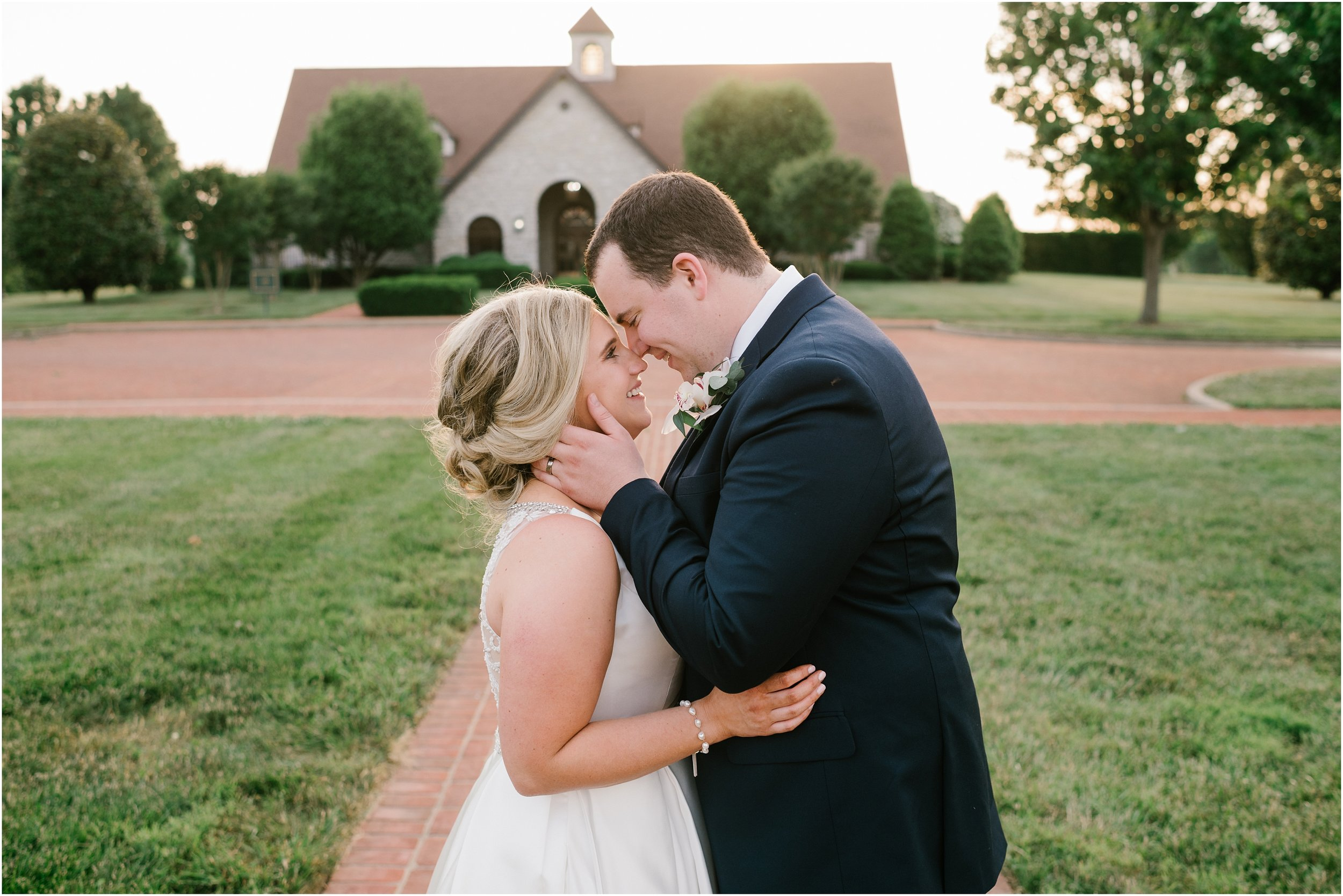 Rebecca Shehorn Photography Indianapolis Wedding Photographer Coxhall Garden Engagement_0260.jpg