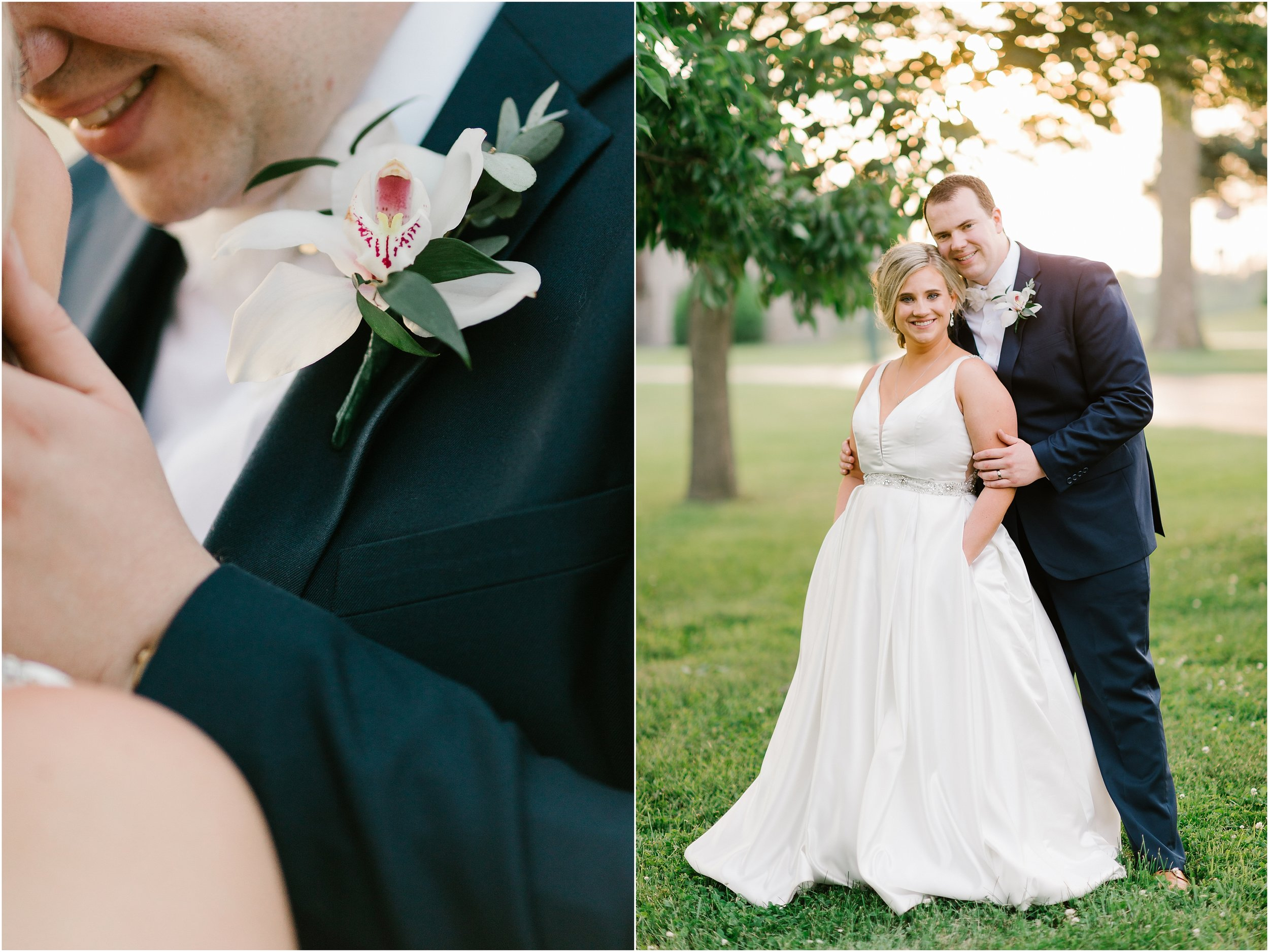 Rebecca Shehorn Photography Indianapolis Wedding Photographer Coxhall Garden Engagement_0261.jpg