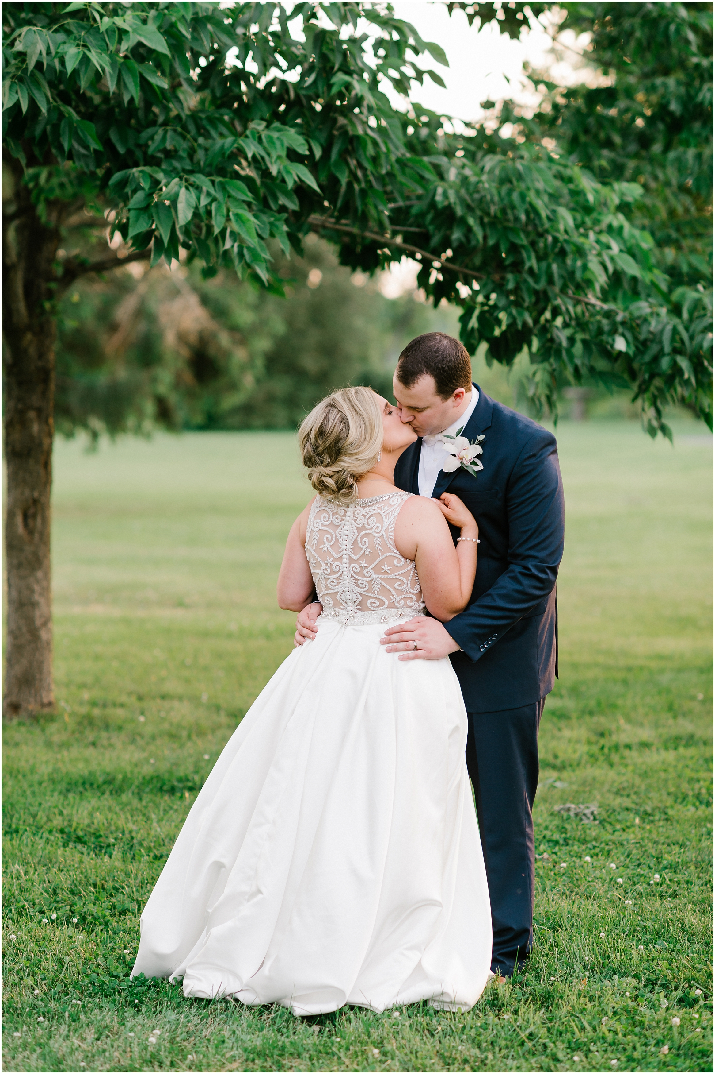 Rebecca Shehorn Photography Indianapolis Wedding Photographer Coxhall Garden Engagement_0262.jpg