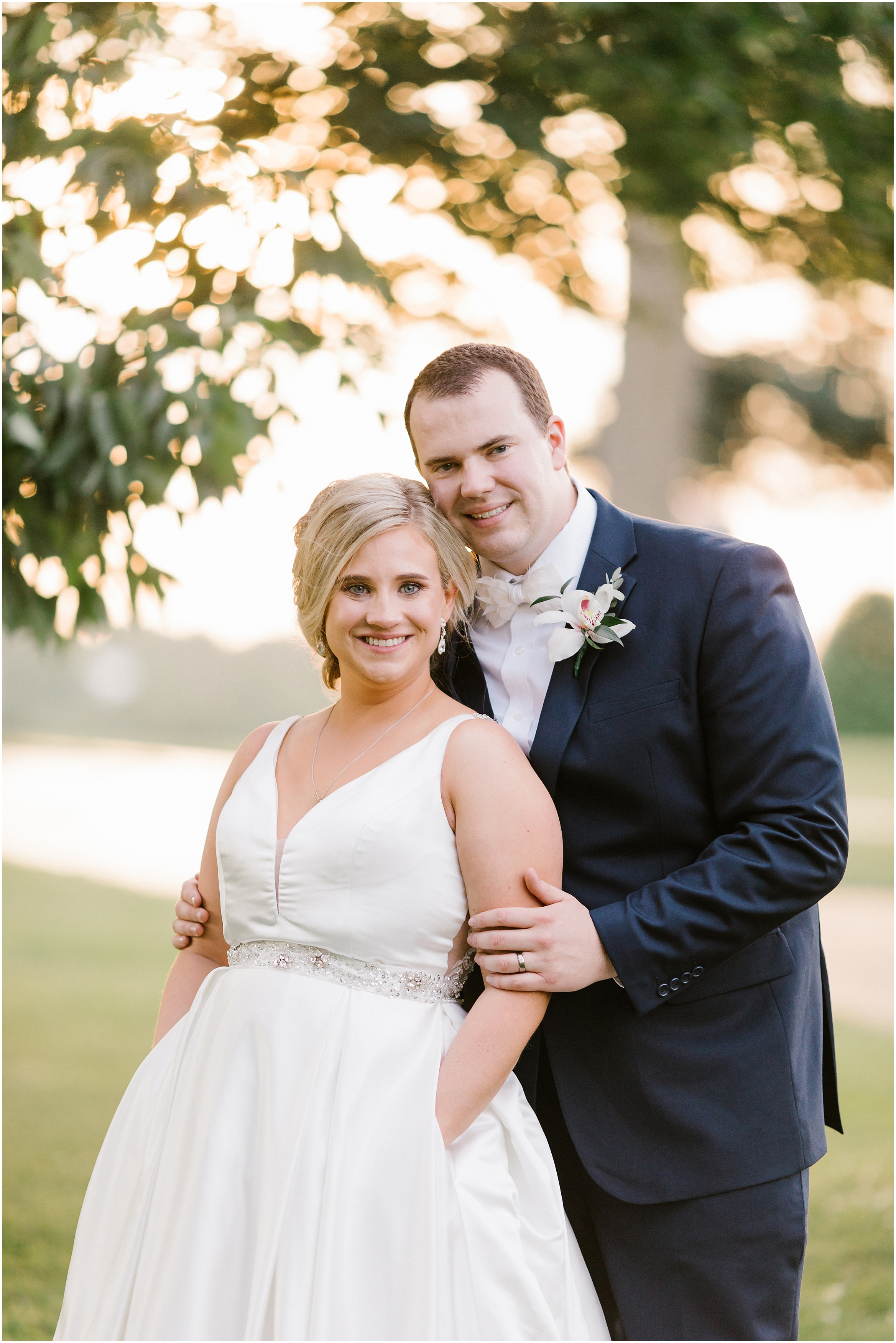 Rebecca Shehorn Photography Indianapolis Wedding Photographer Coxhall Garden Engagement_0264.jpg
