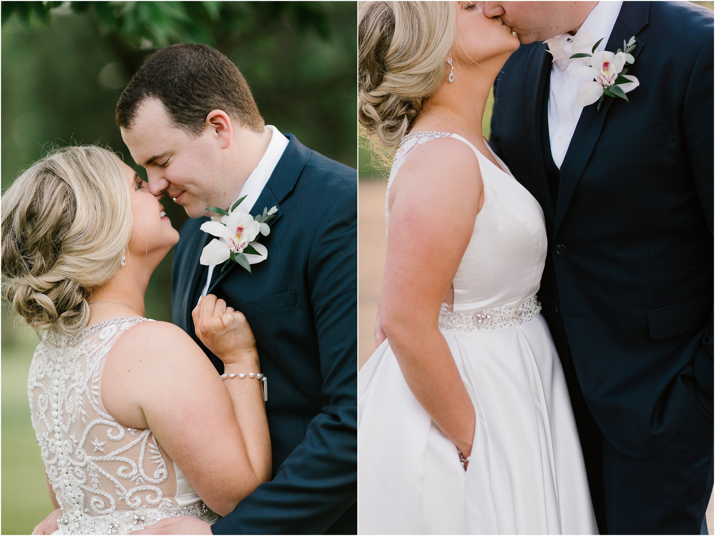 Rebecca Shehorn Photography Indianapolis Wedding Photographer Coxhall Garden Engagement_0263.jpg