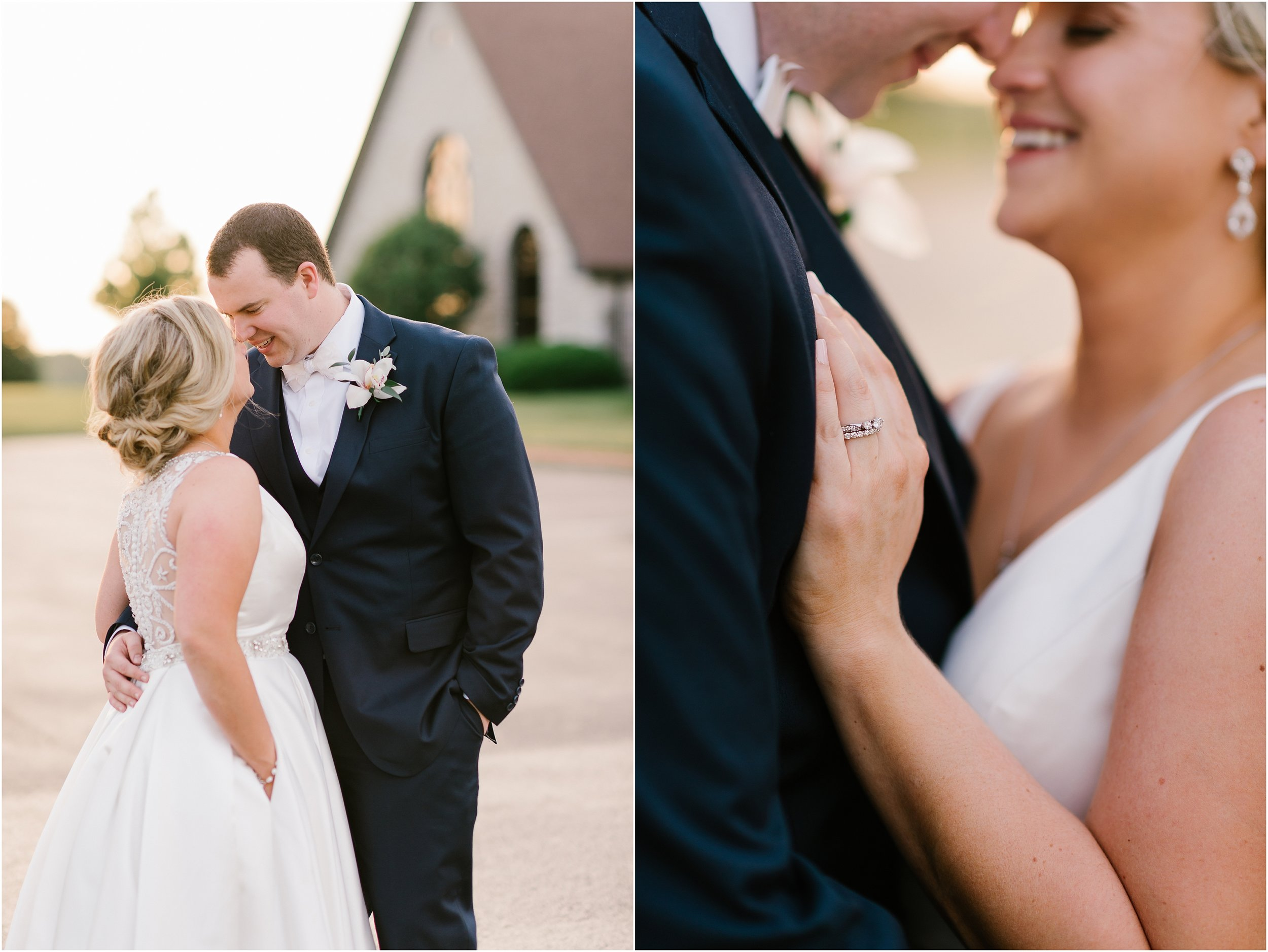 Rebecca Shehorn Photography Indianapolis Wedding Photographer Coxhall Garden Engagement_0268.jpg