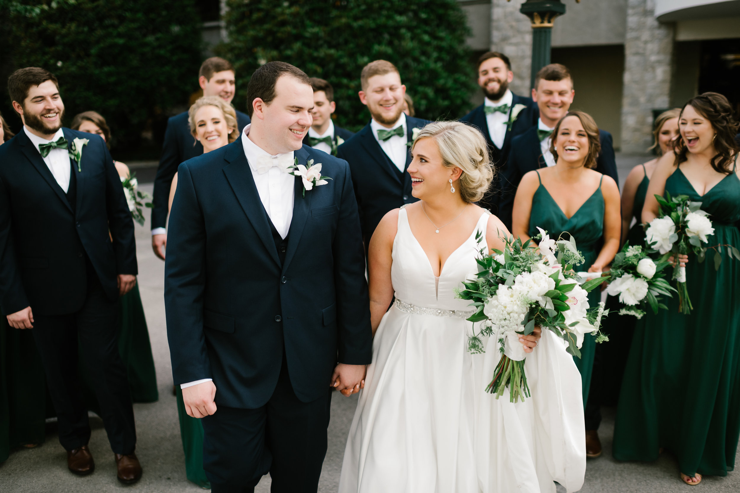 Rebecca_Shehorn_Photography_Messmer Wedding-374.jpg