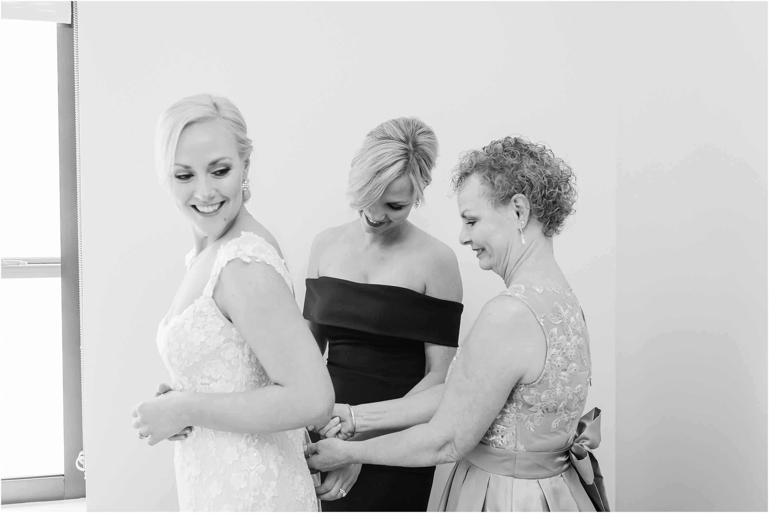 Rebecca Shehorn Photography Indianapolis Wedding Photographer Crowne Plaza Union Station Wedding_0005.jpg